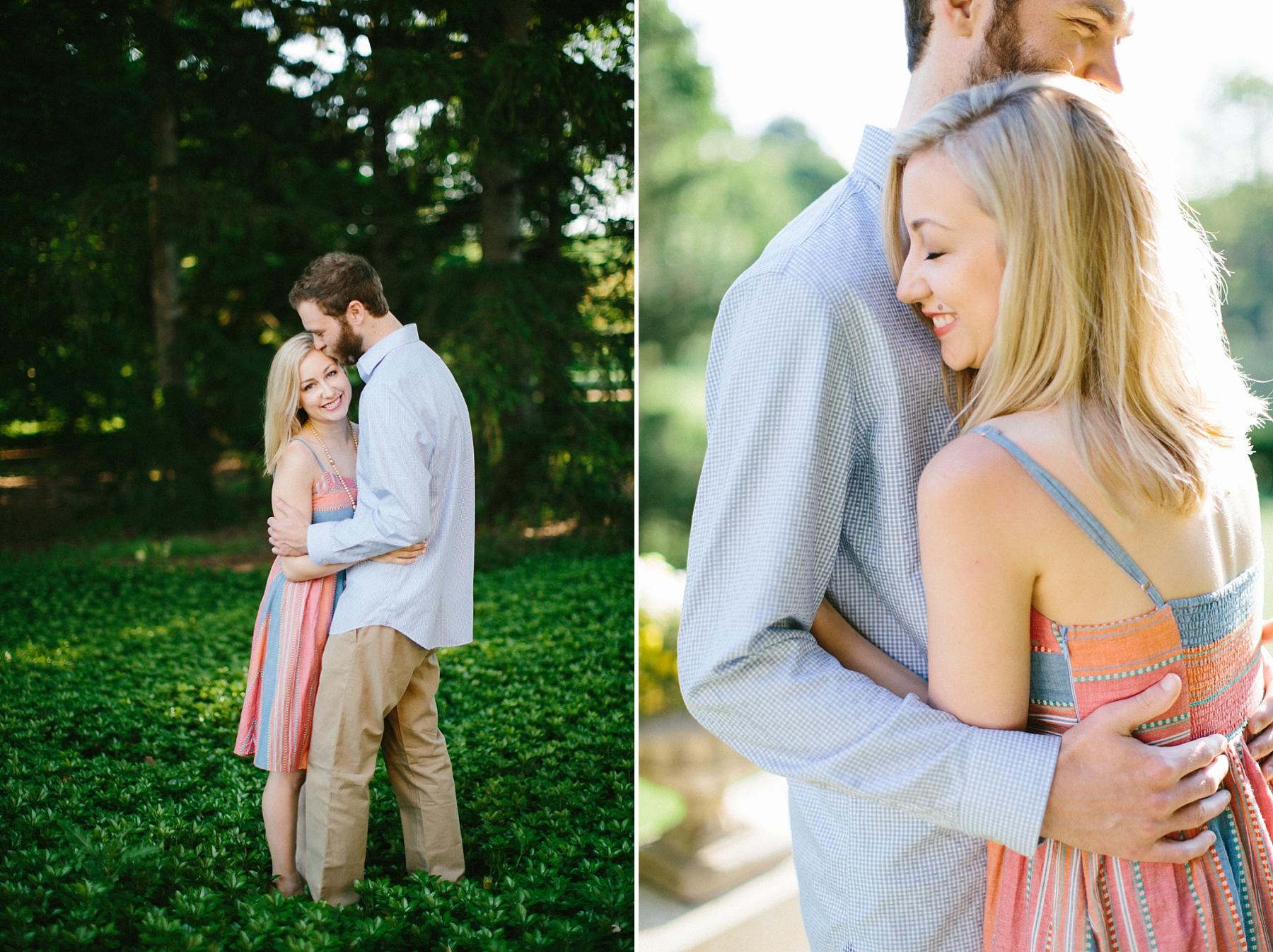 cantigny-park-chicago-wedding-photographer-engagement_0023.jpg