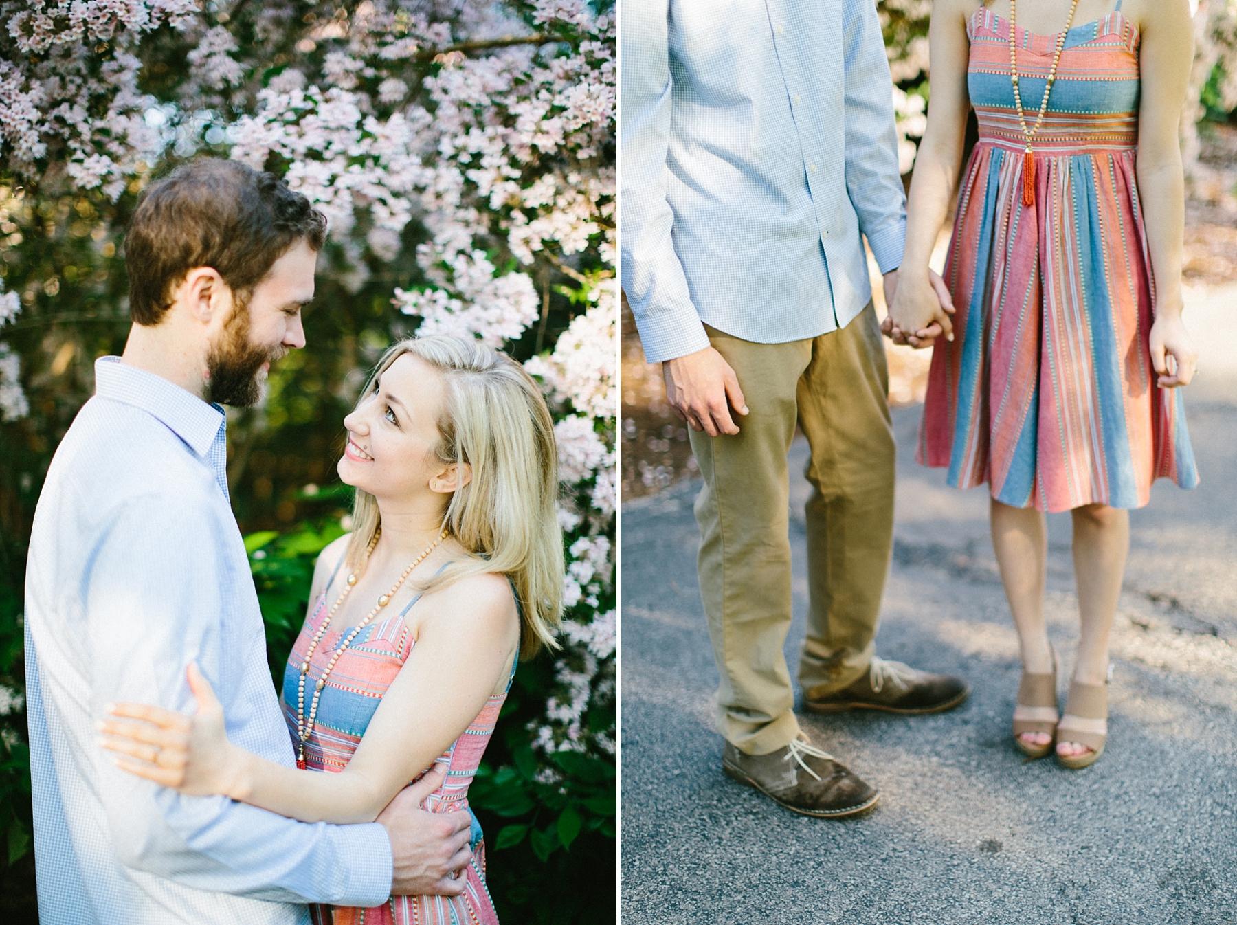 cantigny-park-chicago-wedding-photographer-engagement_0022.jpg