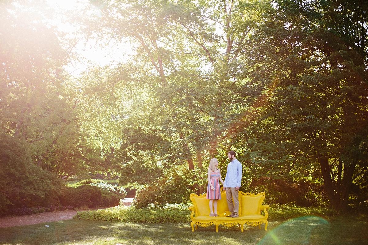 cantigny-park-chicago-wedding-photographer-engagement_0027.jpg