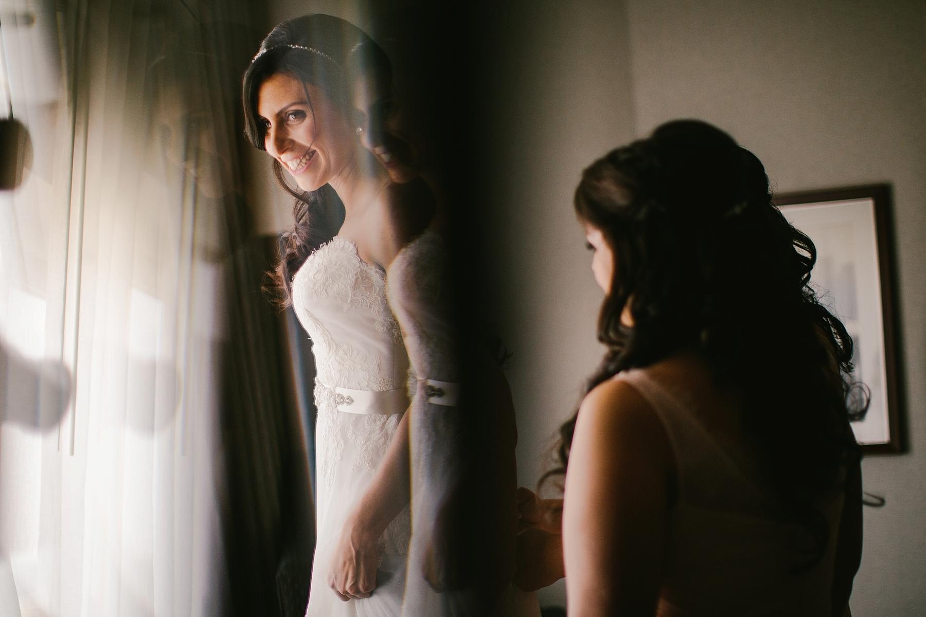 liberty-state-park-wedding-photographer-ny-nj_0013.jpg