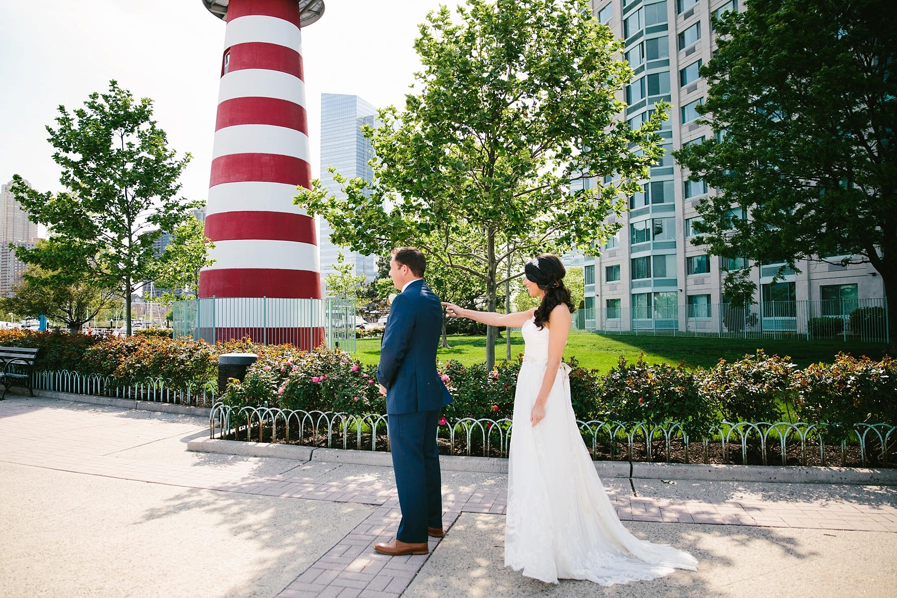 liberty-state-park-wedding-photographer-ny-nj_0015.jpg