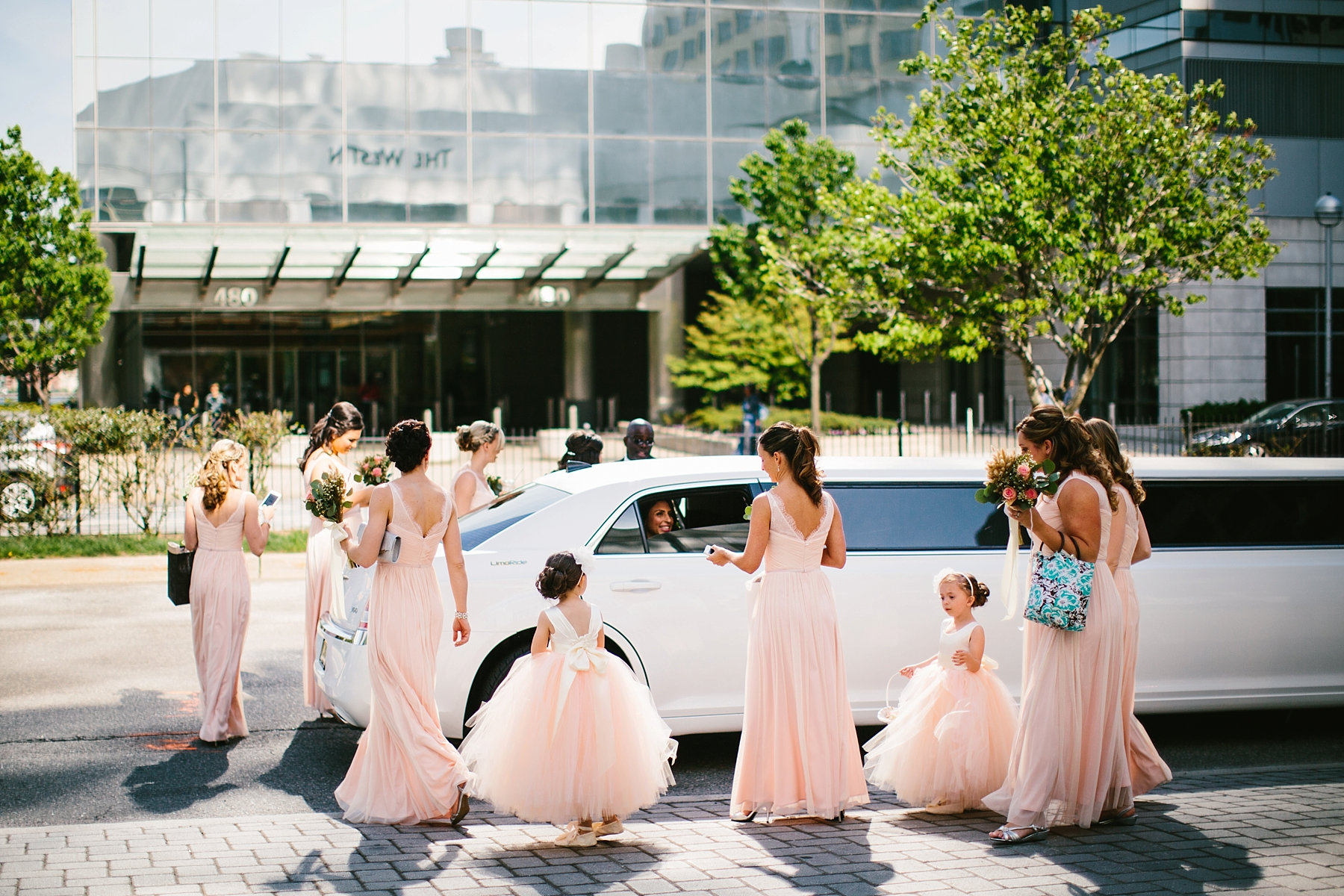 liberty-state-park-wedding-photographer-ny-nj_0020.jpg