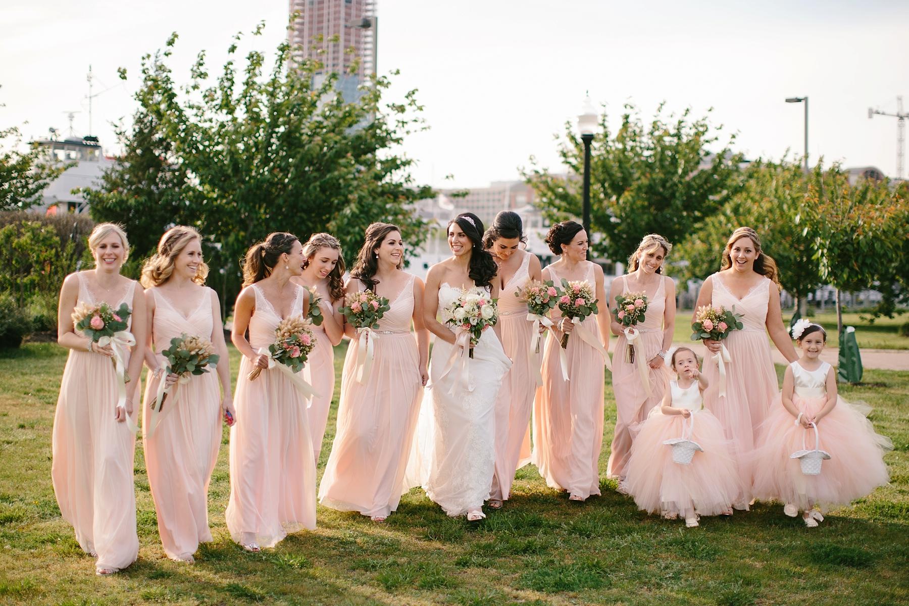 liberty-state-park-wedding-photographer-ny-nj_0024.jpg