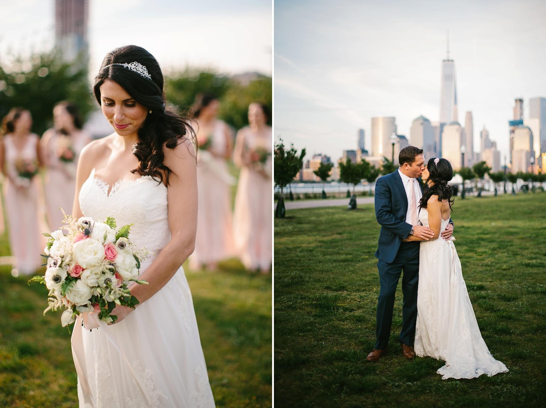 liberty-state-park-wedding-photographer-ny-nj_0027.jpg