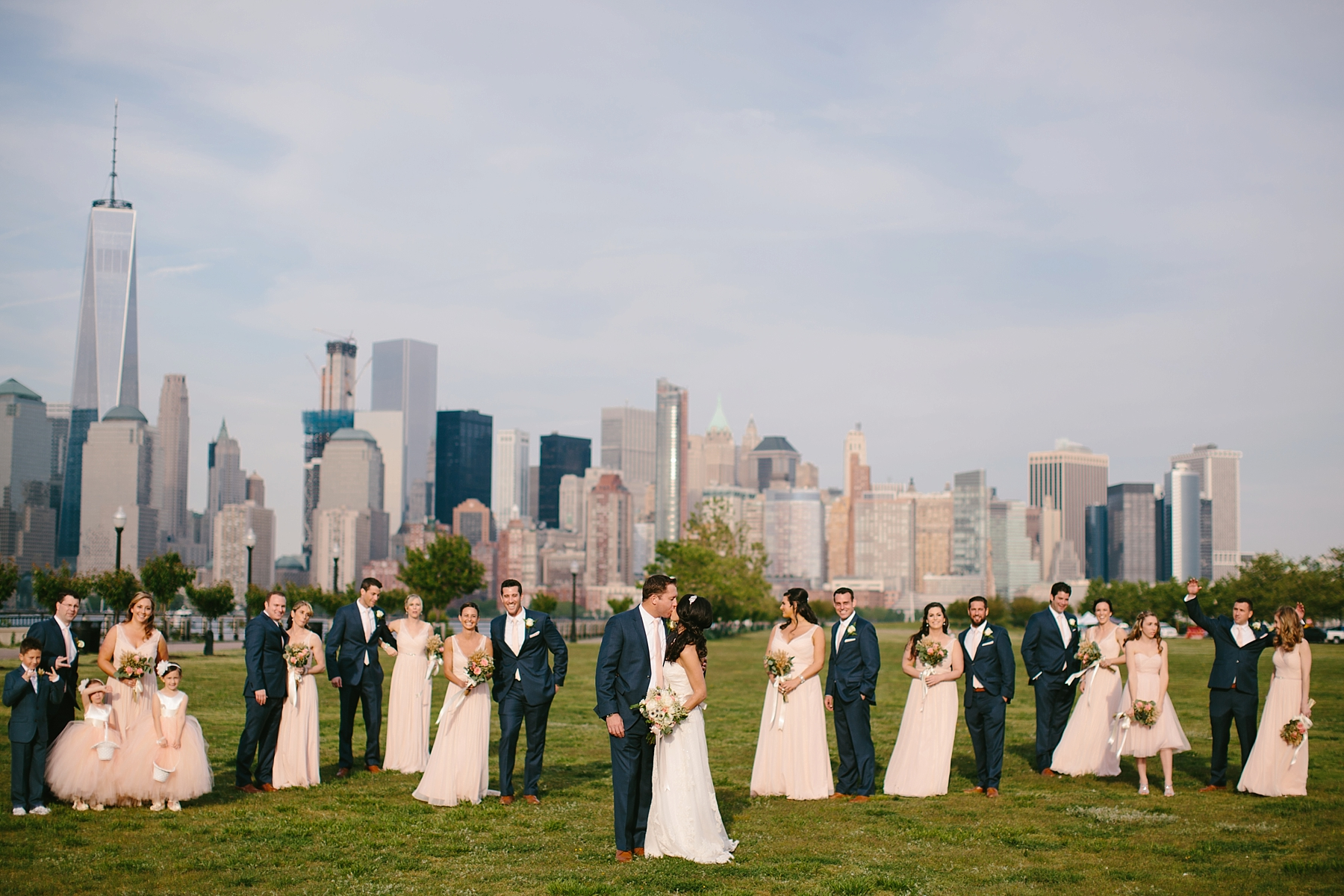 liberty-state-park-wedding-photographer-ny-nj_0028.jpg