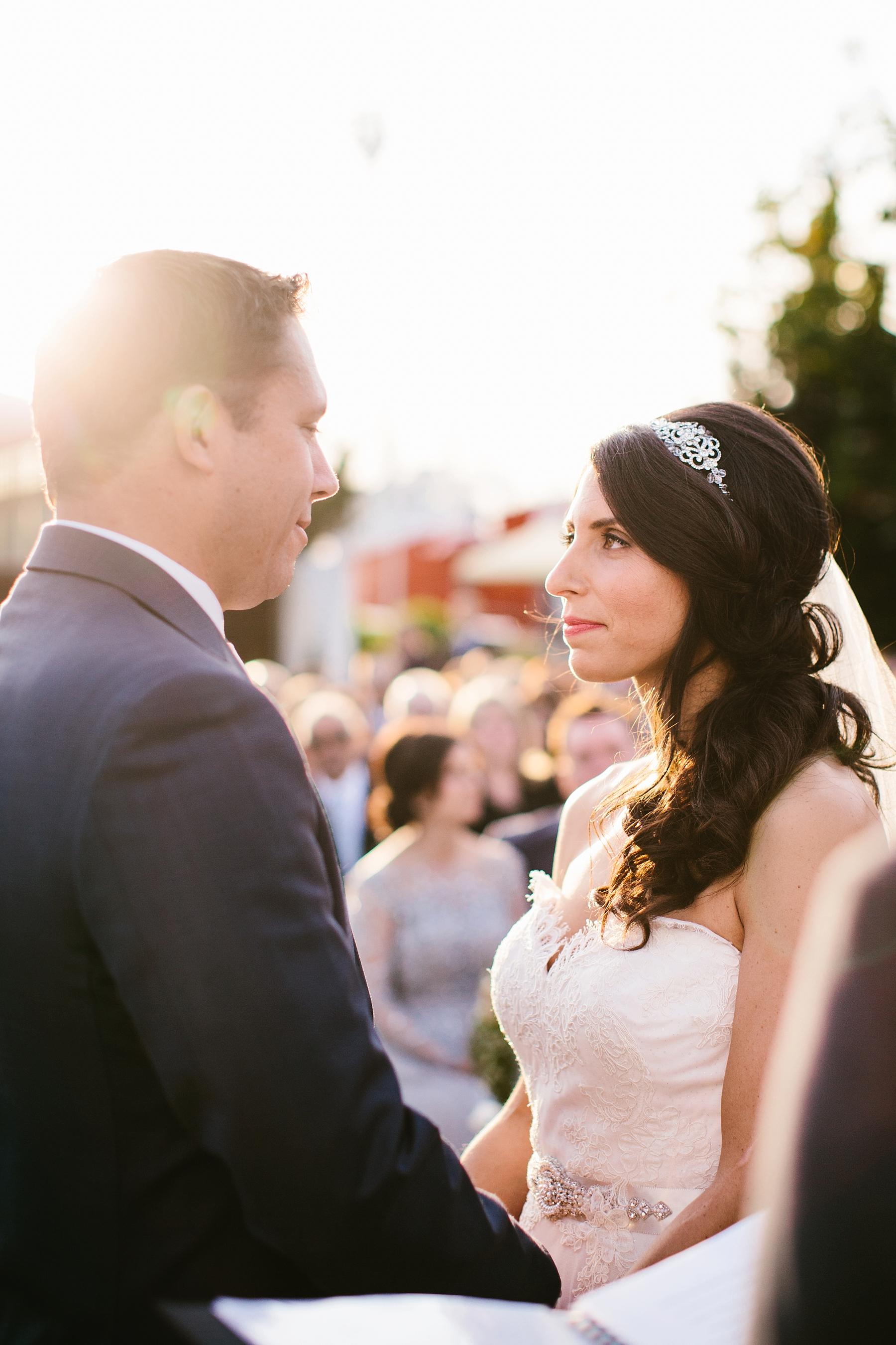 liberty-state-park-wedding-photographer-ny-nj_0035.jpg