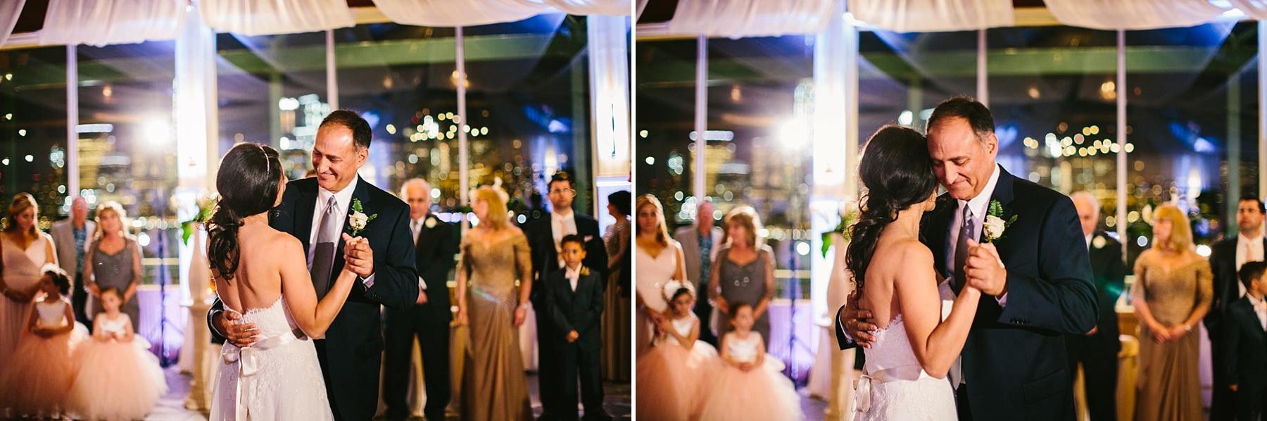 liberty-state-park-wedding-photographer-ny-nj_0046.jpg