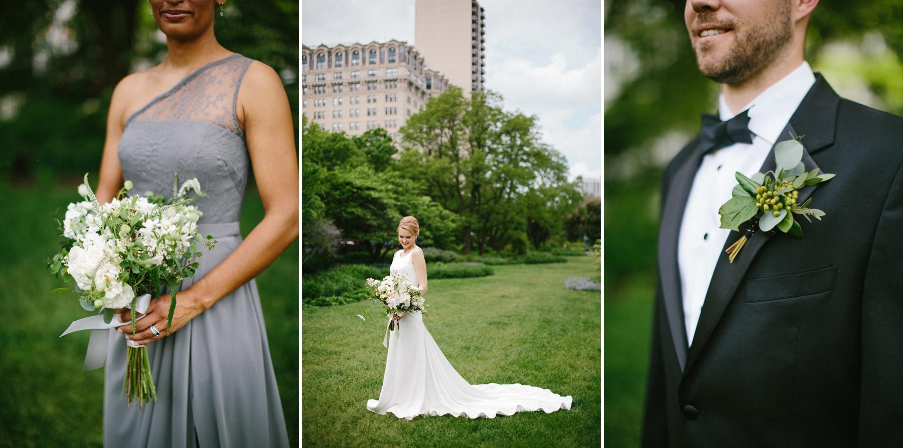 top-chicago-cafe-brauer-wedding-photographer-_0027.jpg