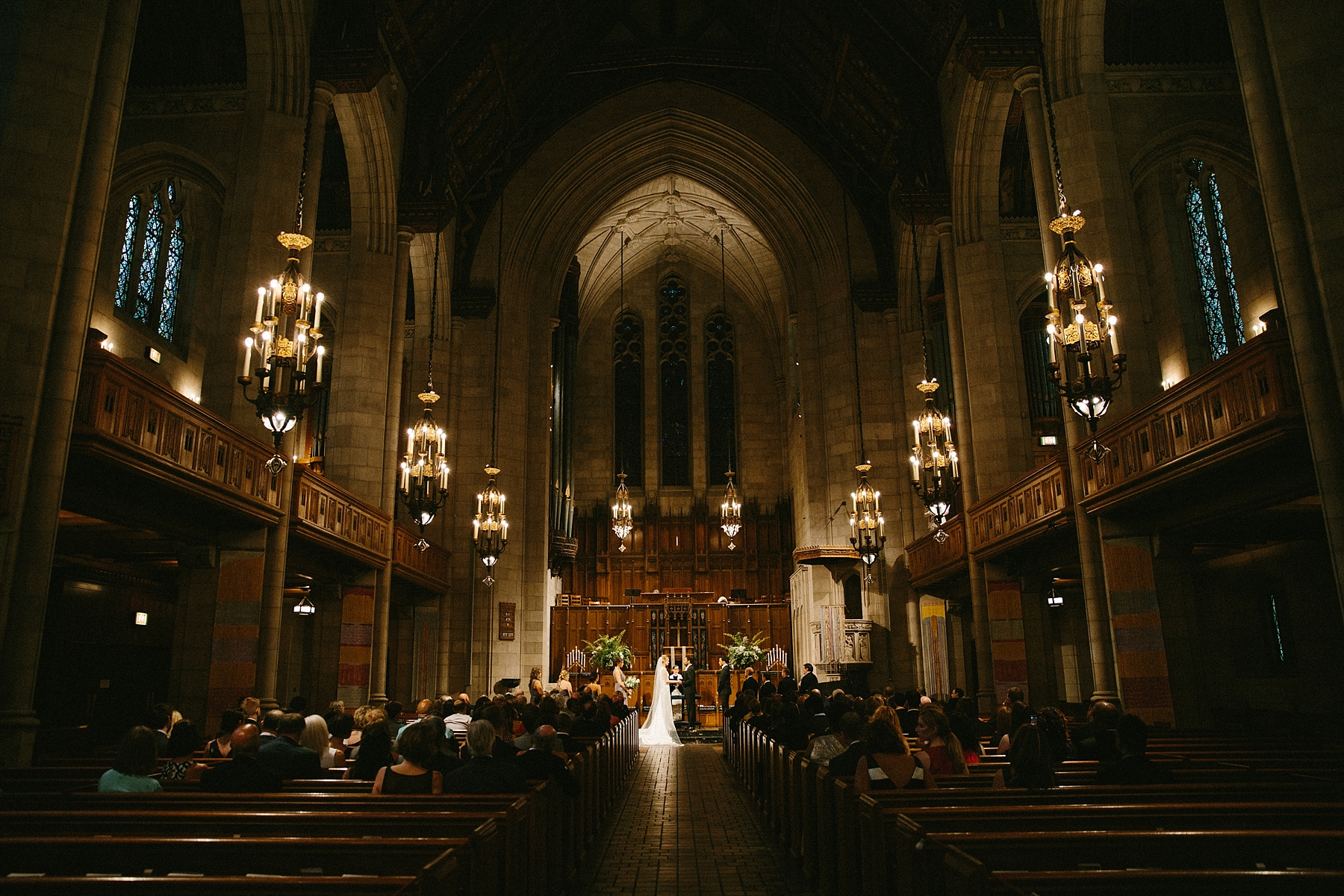 top-chicago-cafe-brauer-wedding-photographer-_0036.jpg