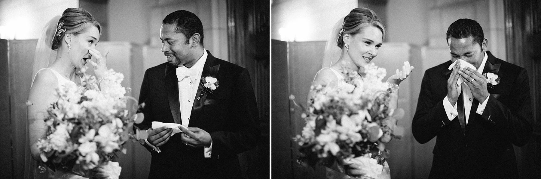 top-chicago-cafe-brauer-wedding-photographer-_0038.jpg