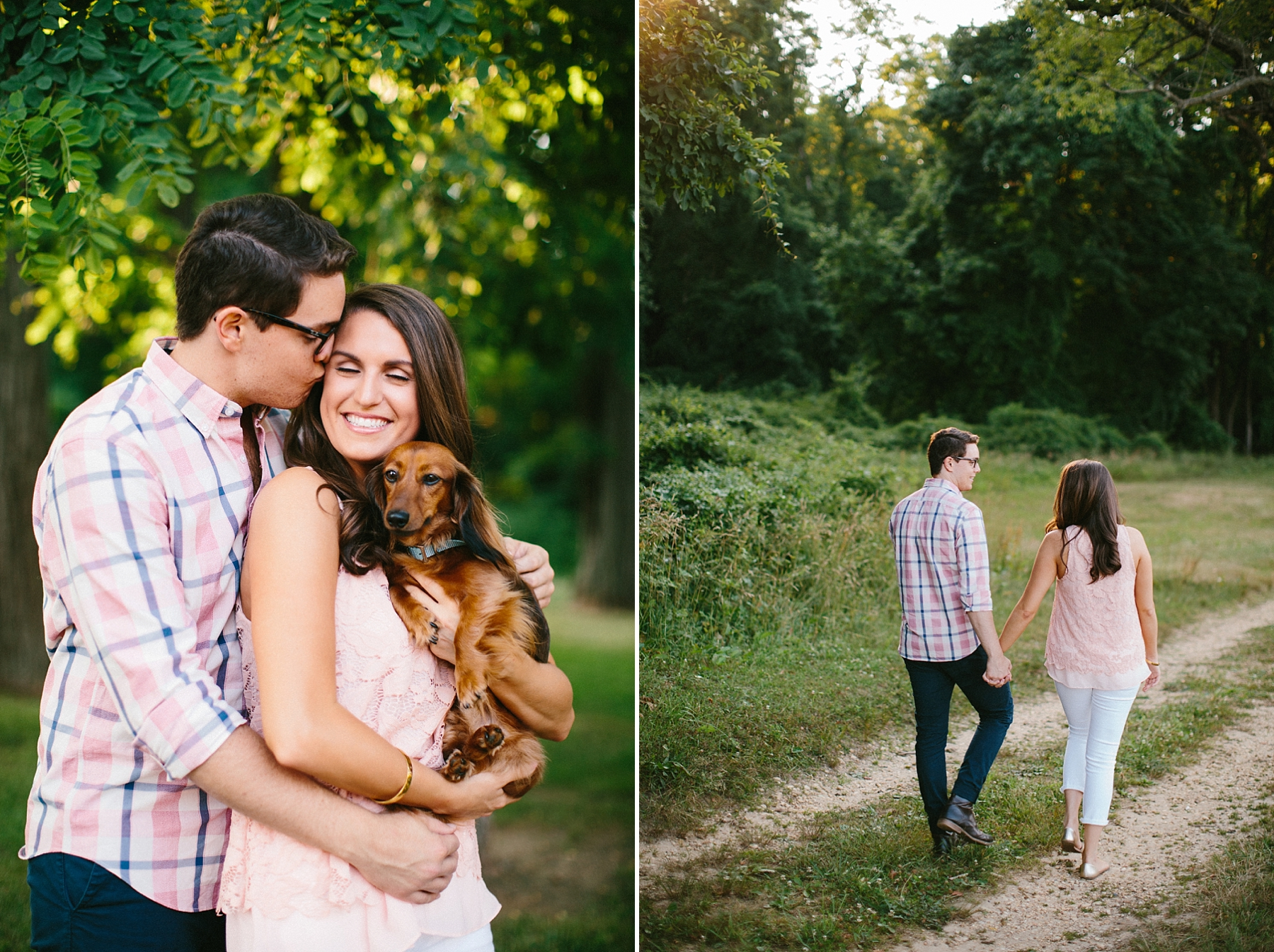 farm-wedding-engagement-session-destination-intimate_0003.jpg