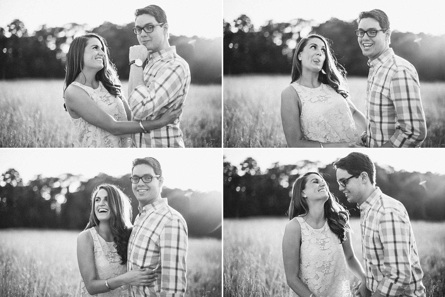 farm-wedding-engagement-session-destination-intimate_0010.jpg