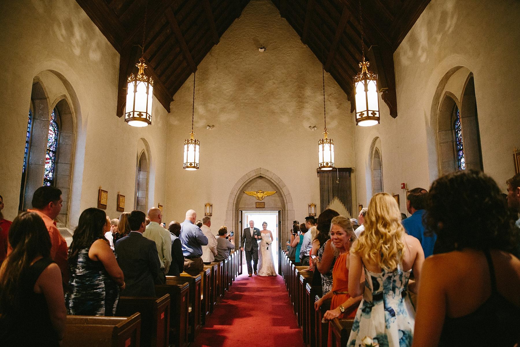 farm-wedding-engagement-session-destination-intimate_0025.jpg