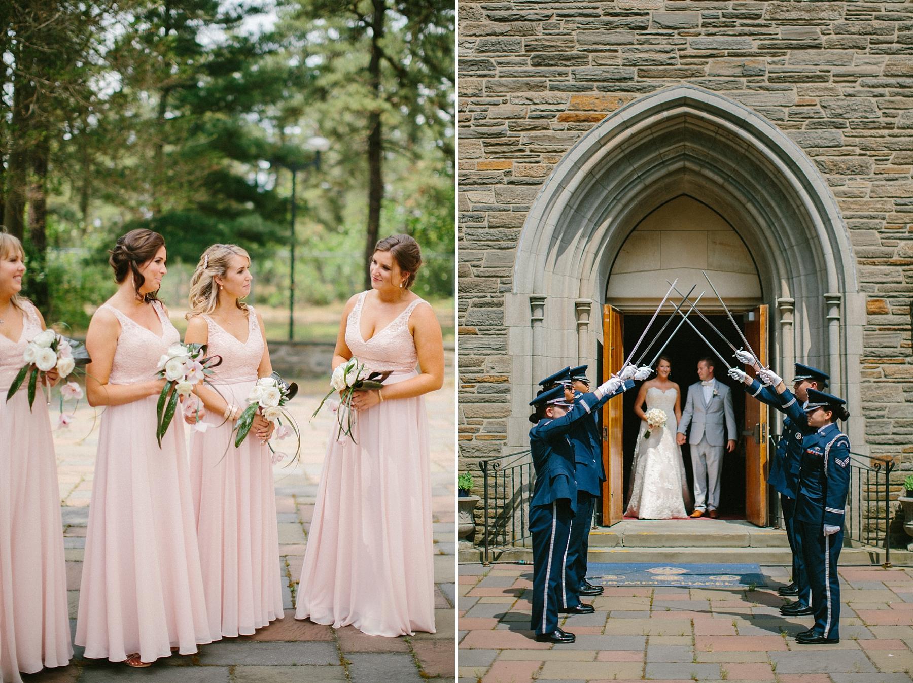 farm-wedding-engagement-session-destination-intimate_0028.jpg