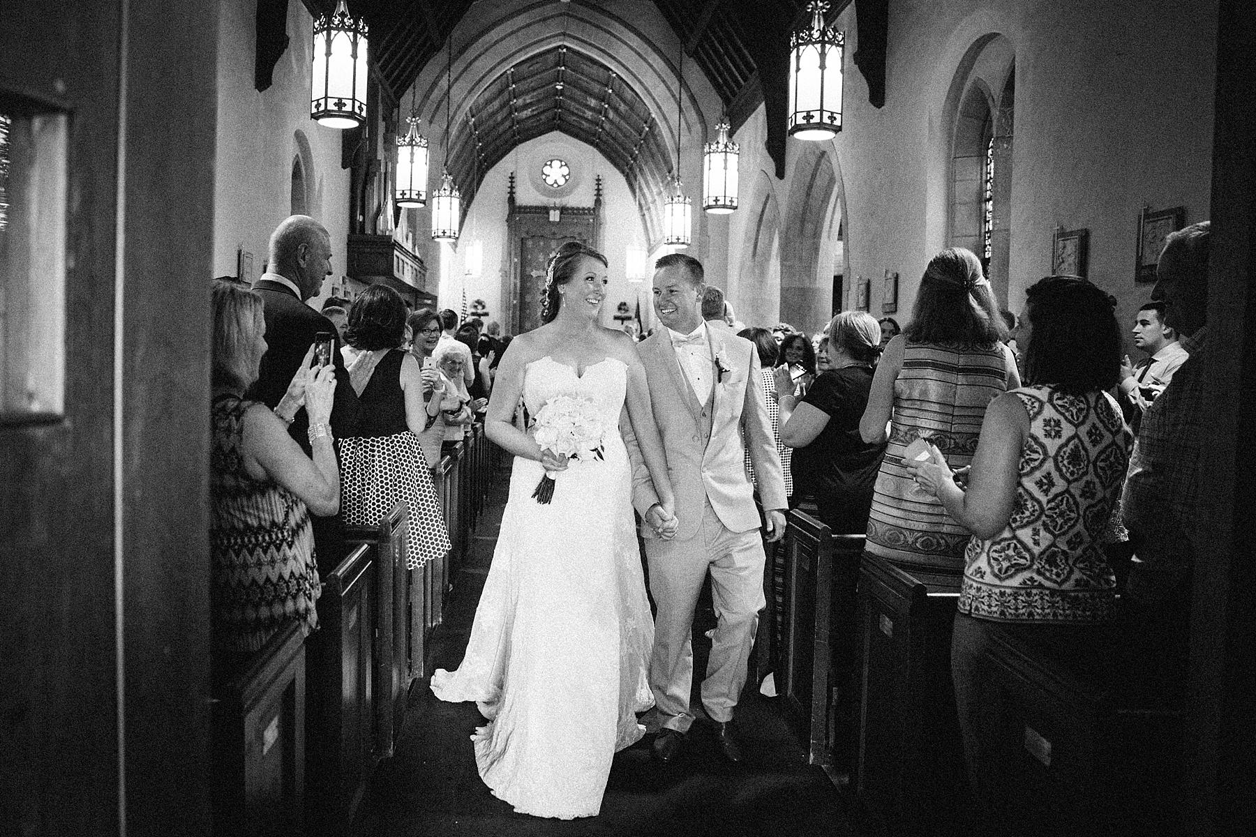 farm-wedding-engagement-session-destination-intimate_0027.jpg