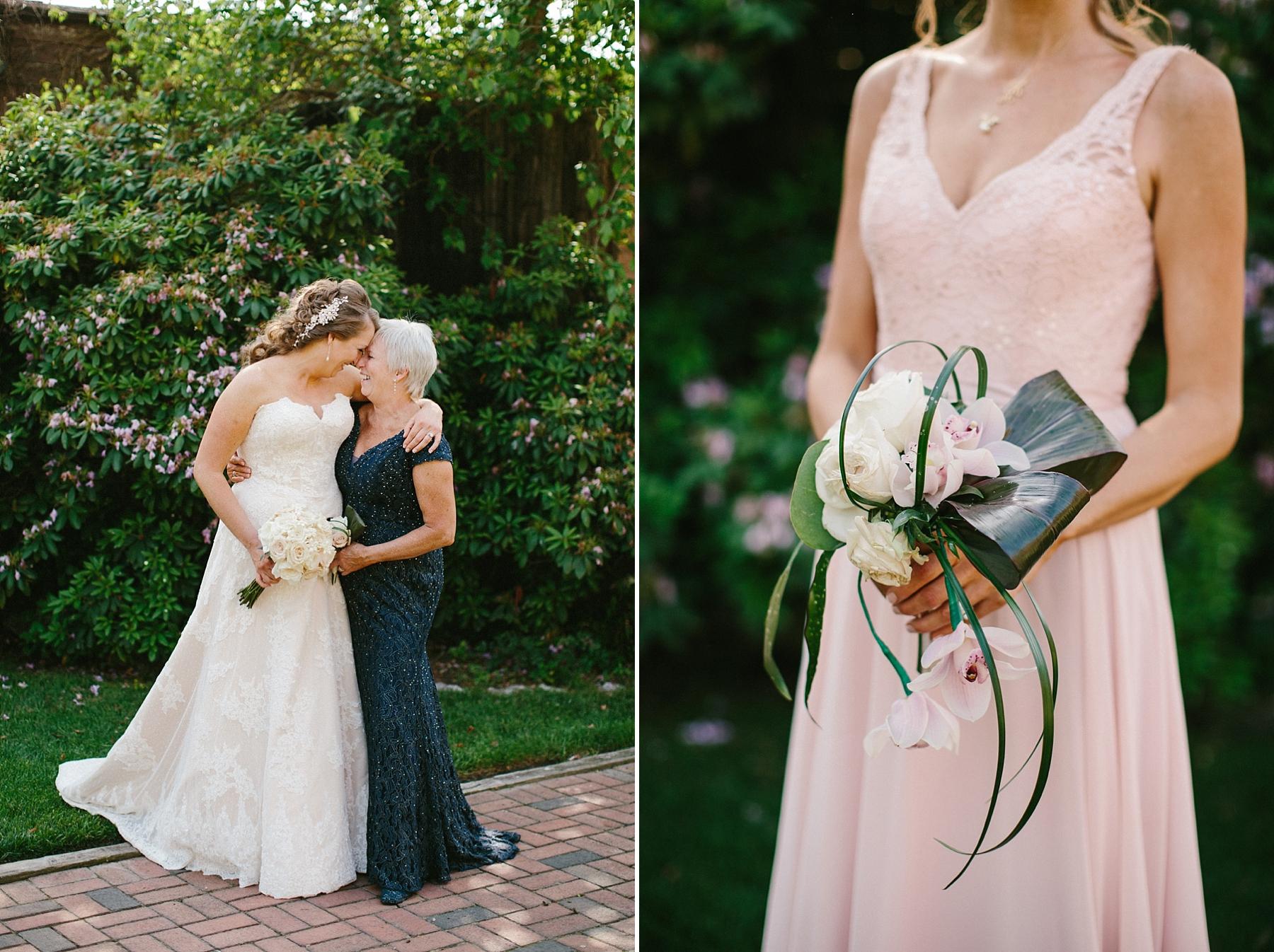 farm-wedding-engagement-session-destination-intimate_0029.jpg