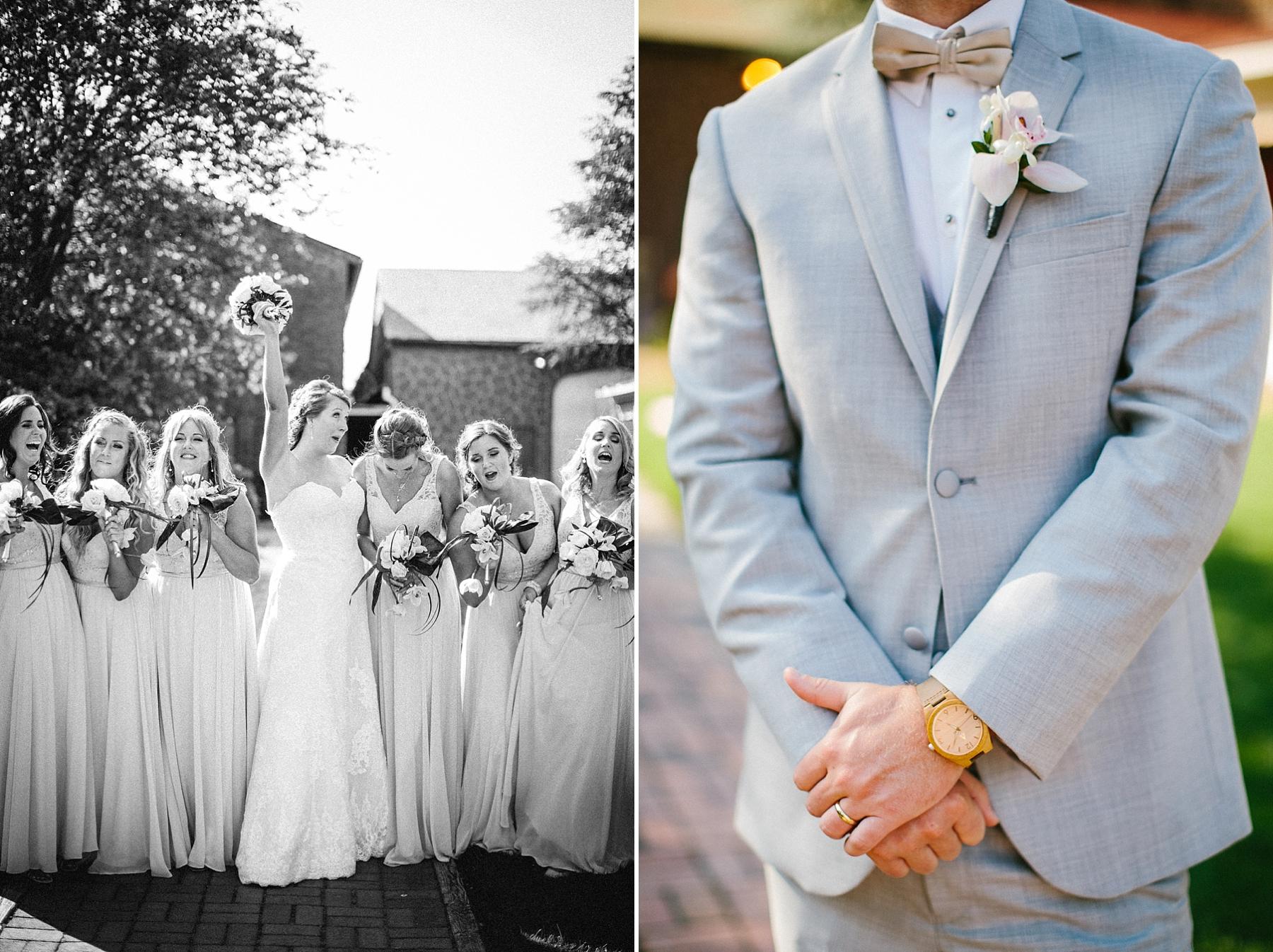 farm-wedding-engagement-session-destination-intimate_0031.jpg