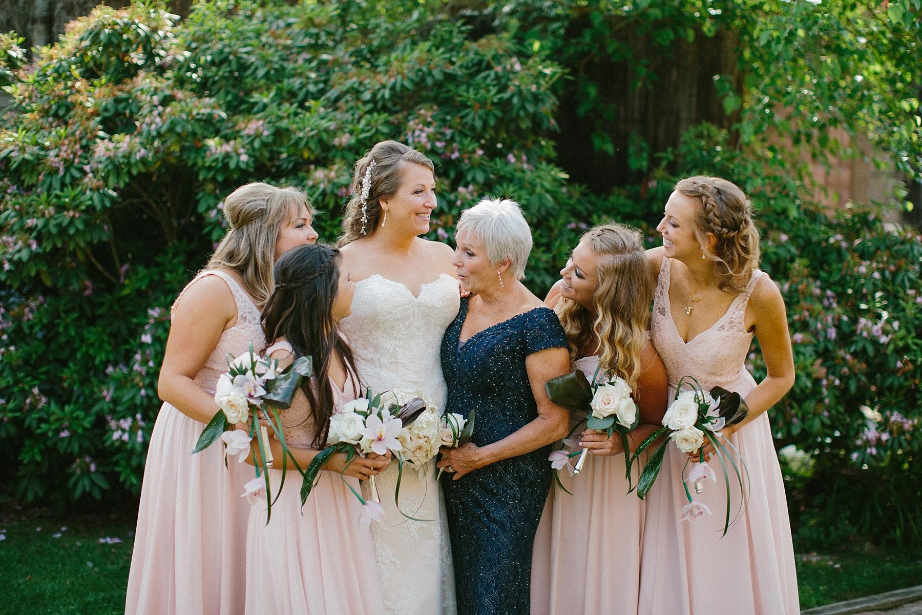 farm-wedding-engagement-session-destination-intimate_0030.jpg