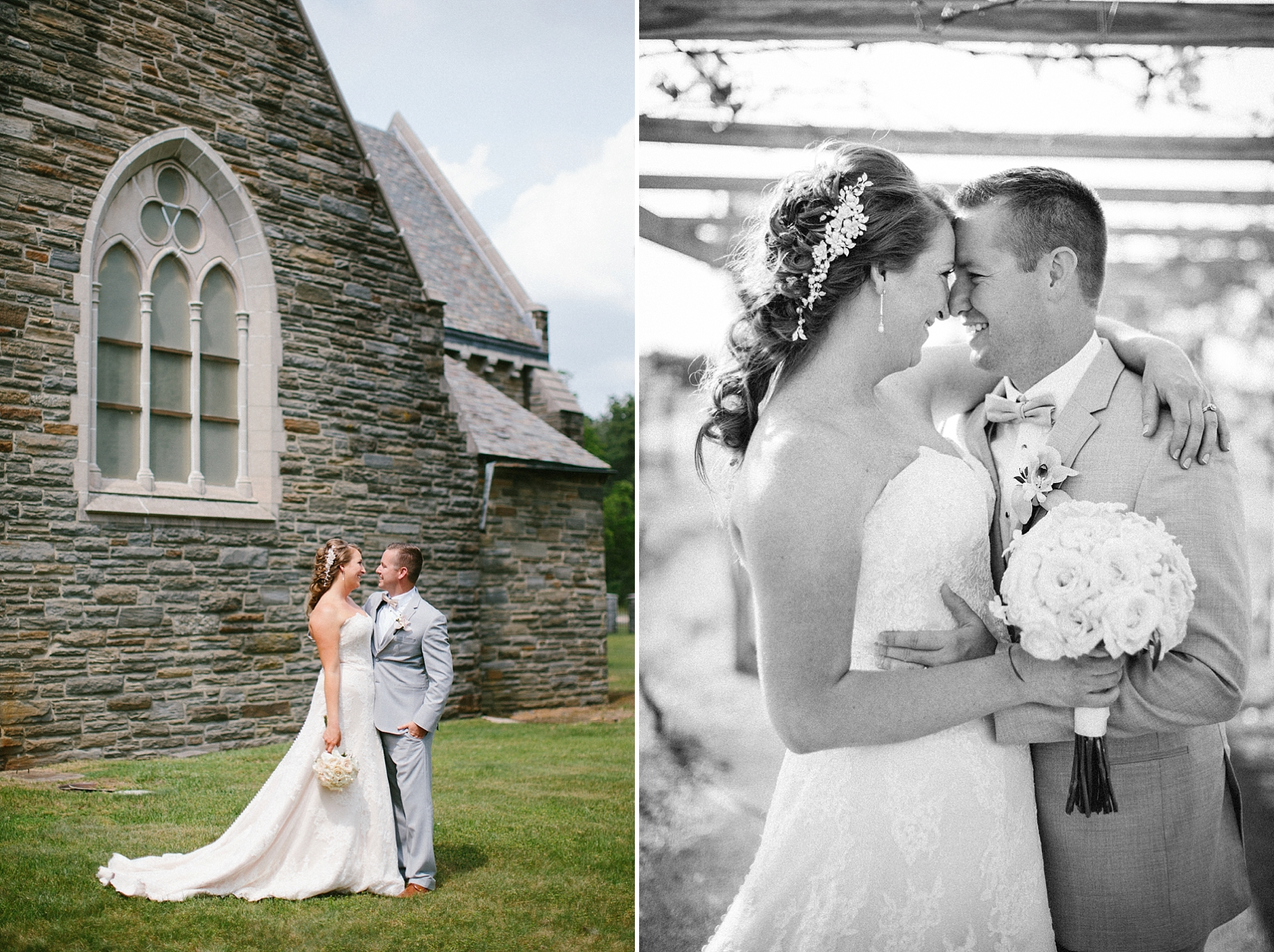 farm-wedding-engagement-session-destination-intimate_0033.jpg