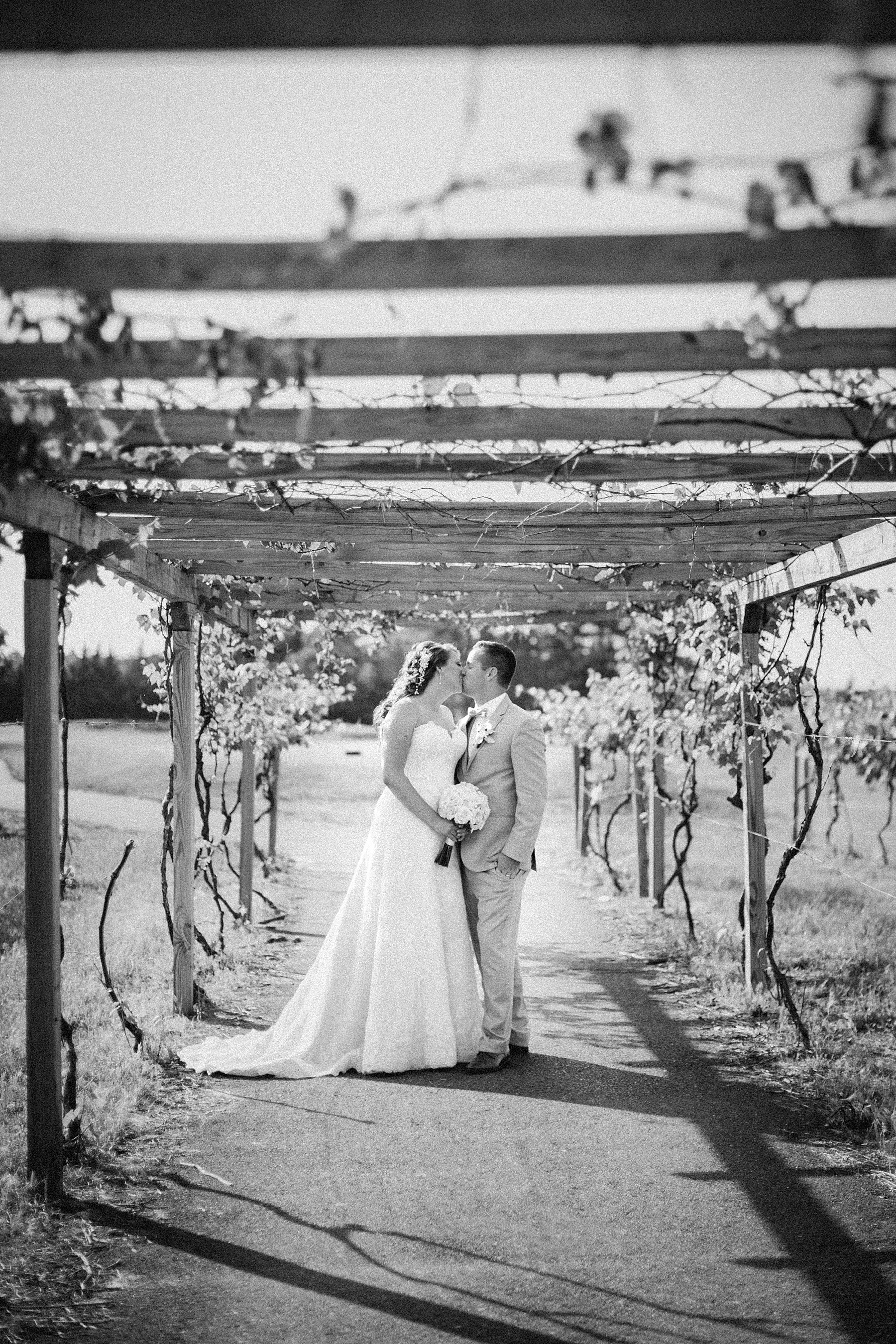 farm-wedding-engagement-session-destination-intimate_0034.jpg
