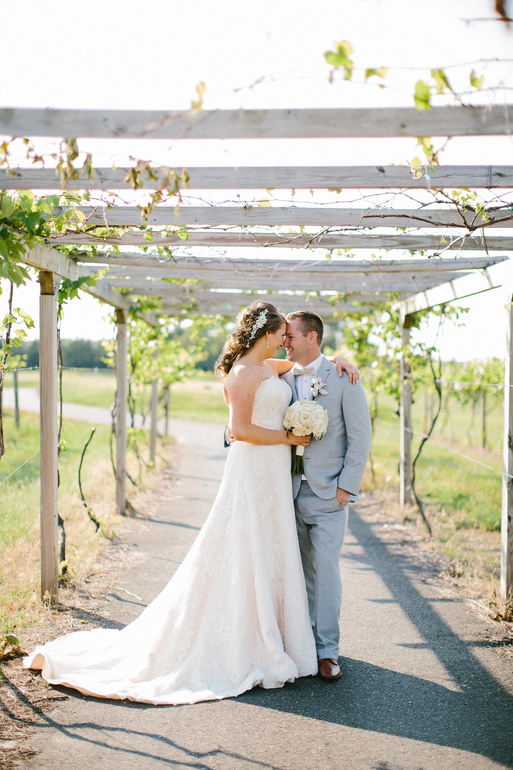 farm-wedding-engagement-session-destination-intimate_0035.jpg