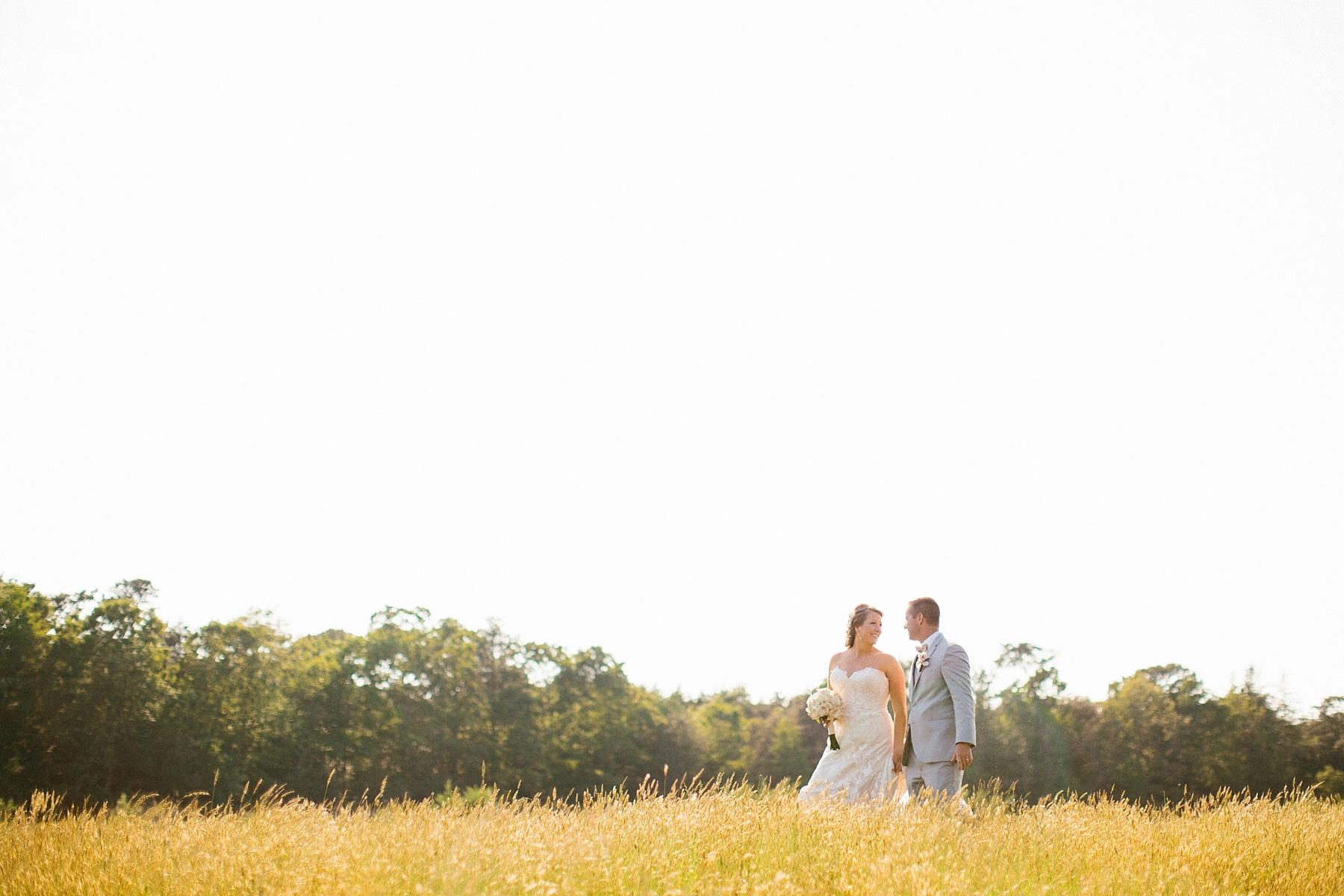 farm-wedding-engagement-session-destination-intimate_0040.jpg