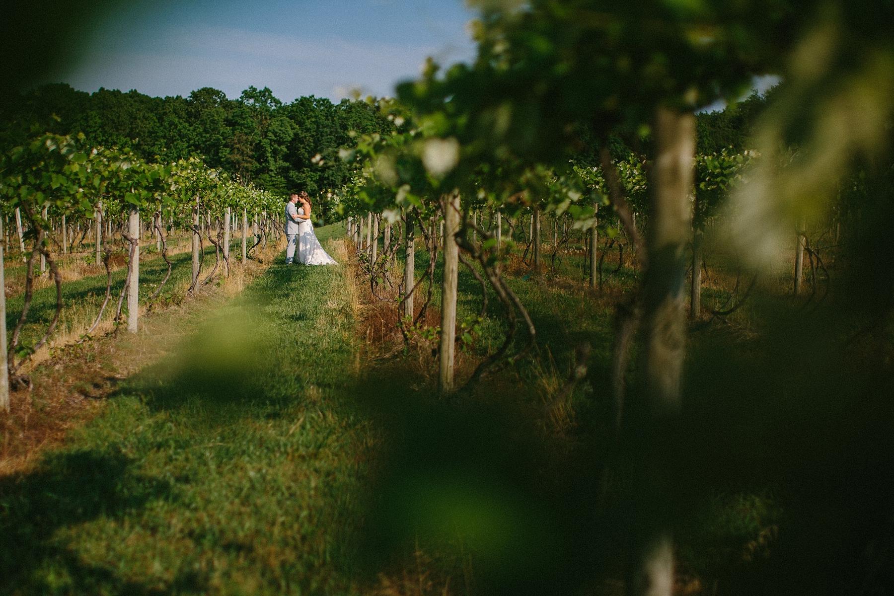 farm-wedding-engagement-session-destination-intimate_0039.jpg