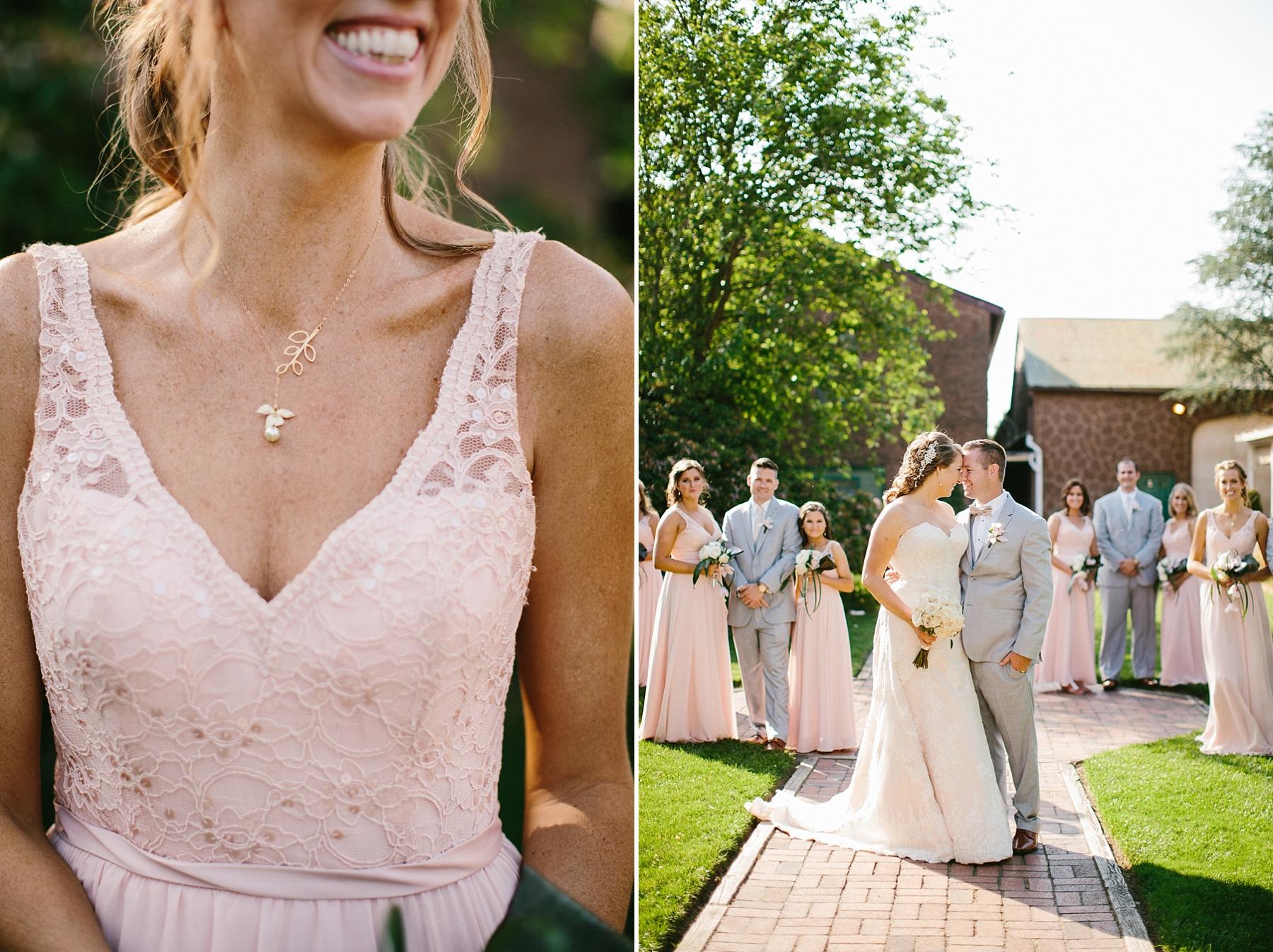 farm-wedding-engagement-session-destination-intimate_0047.jpg