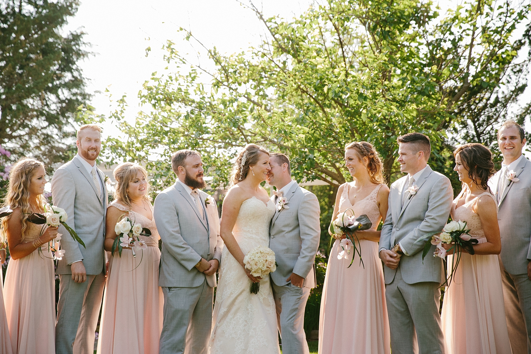 farm-wedding-engagement-session-destination-intimate_0046.jpg