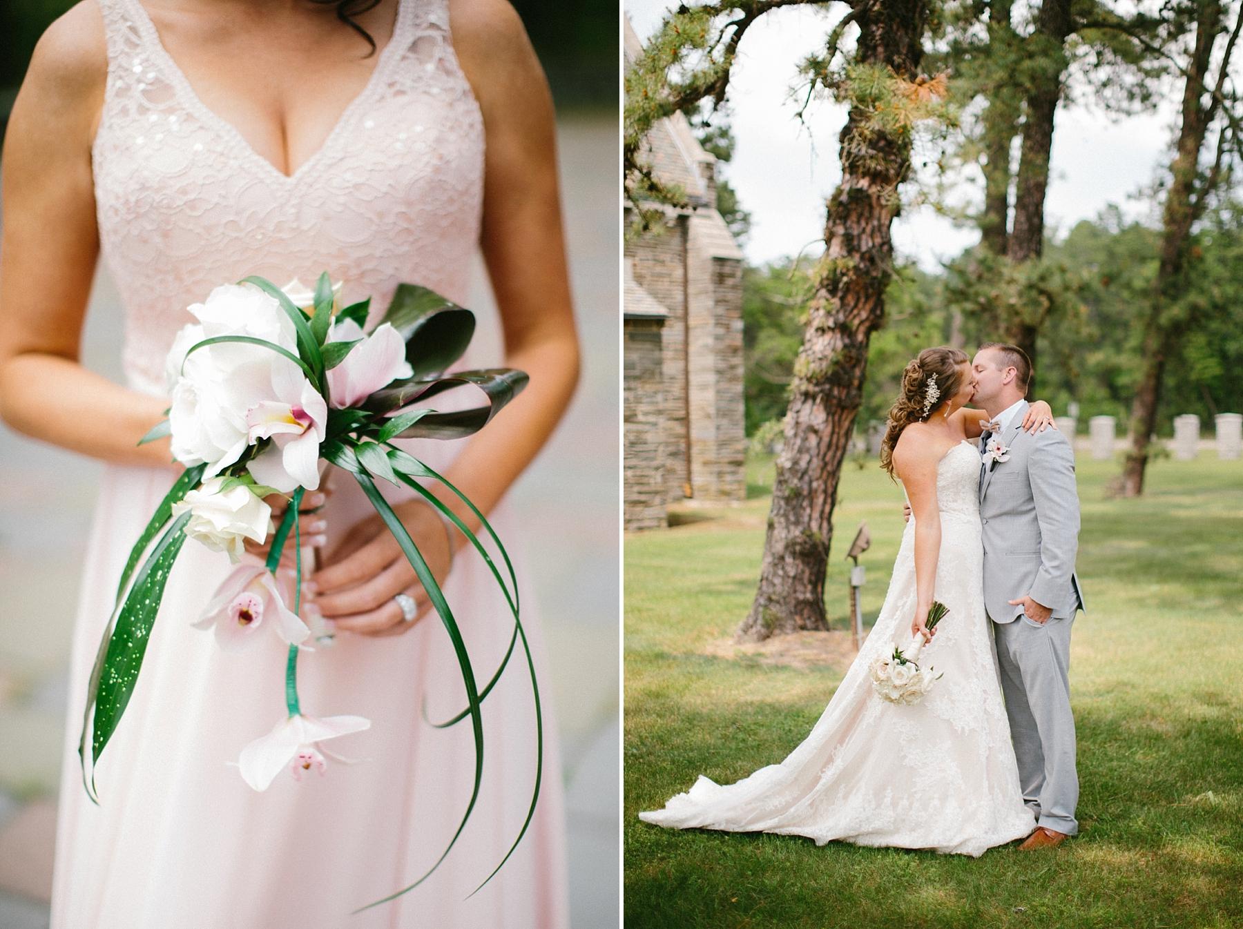 farm-wedding-engagement-session-destination-intimate_0048.jpg