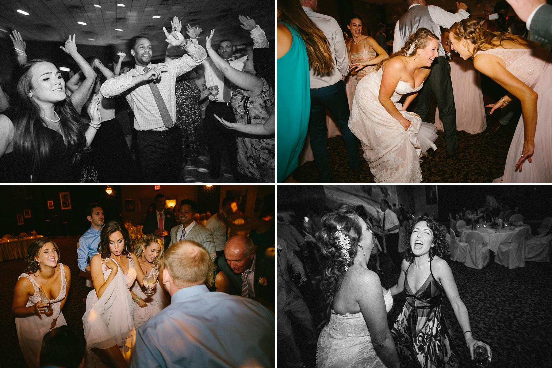 farm-wedding-engagement-session-destination-intimate_0052.jpg