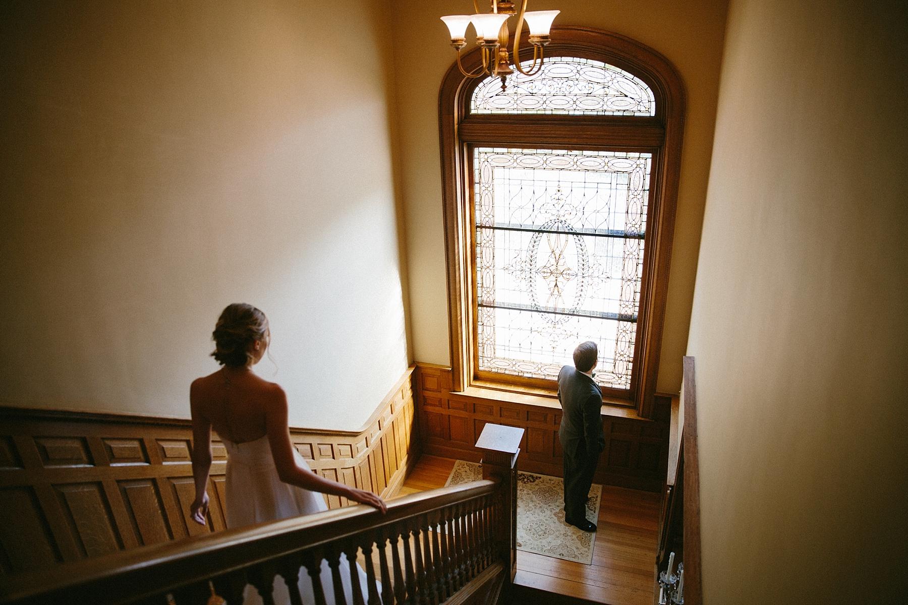 farm-wedding-engagement-session-destination-intimate_0059.jpg