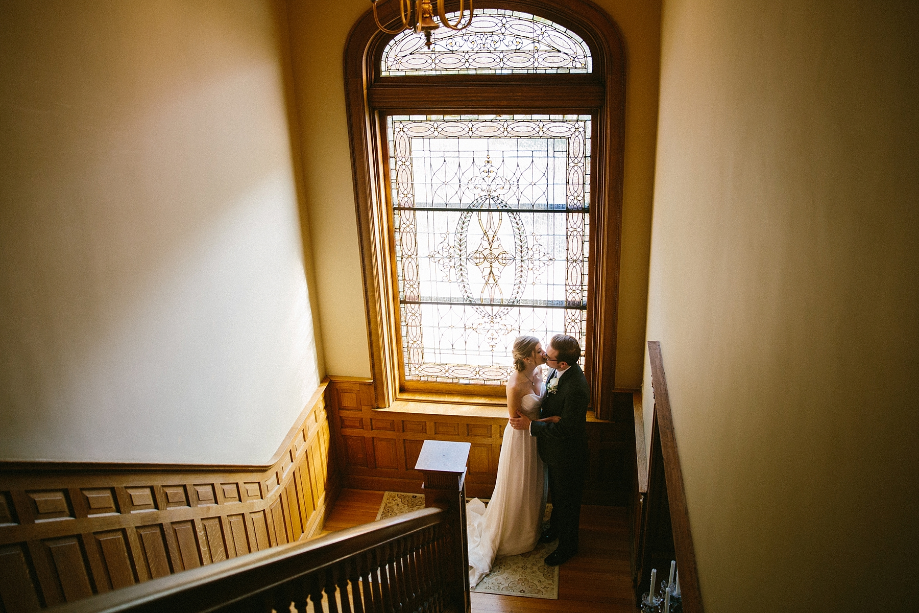 farm-wedding-engagement-session-destination-intimate_0060.jpg
