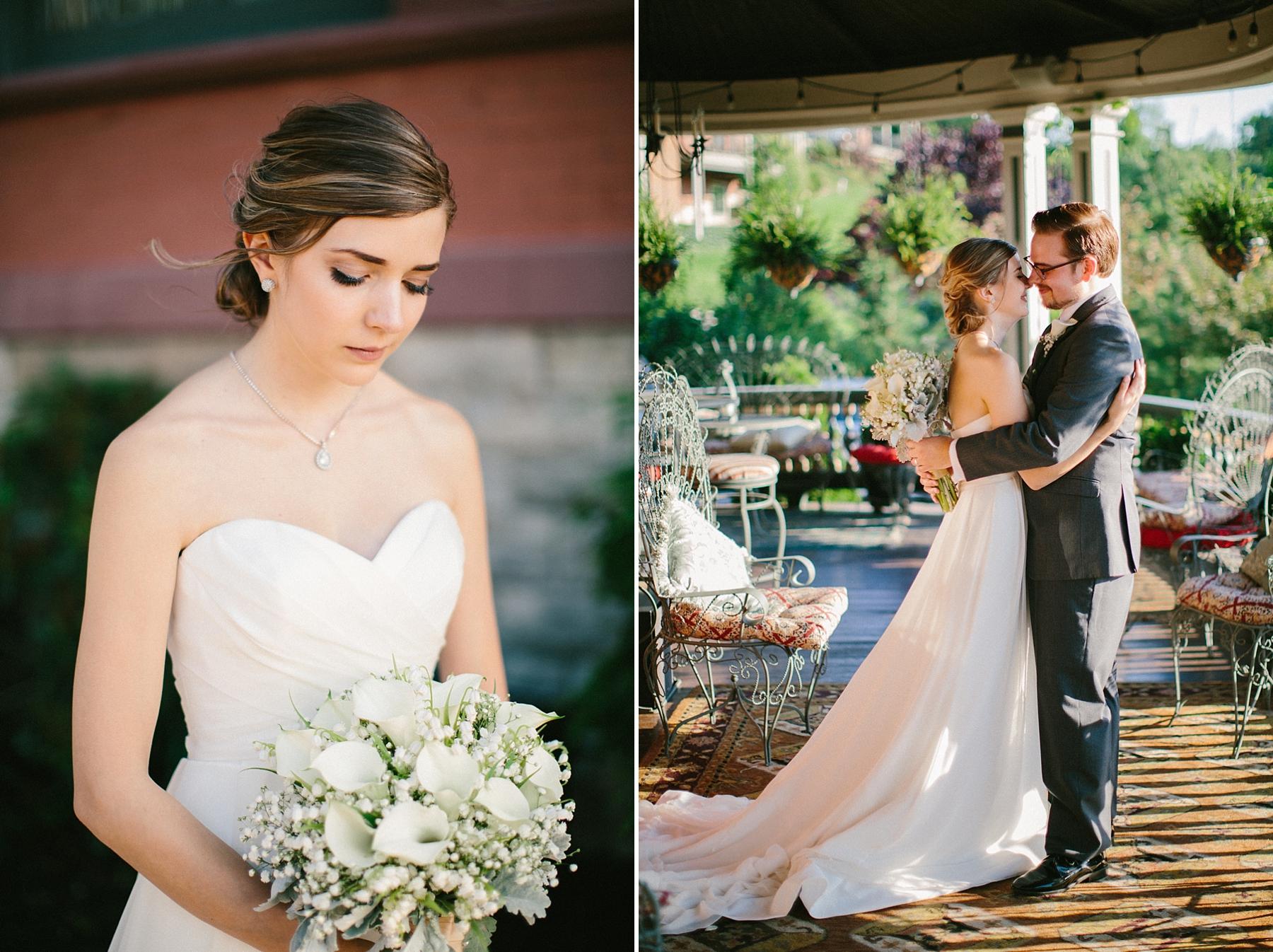 farm-wedding-engagement-session-destination-intimate_0066.jpg