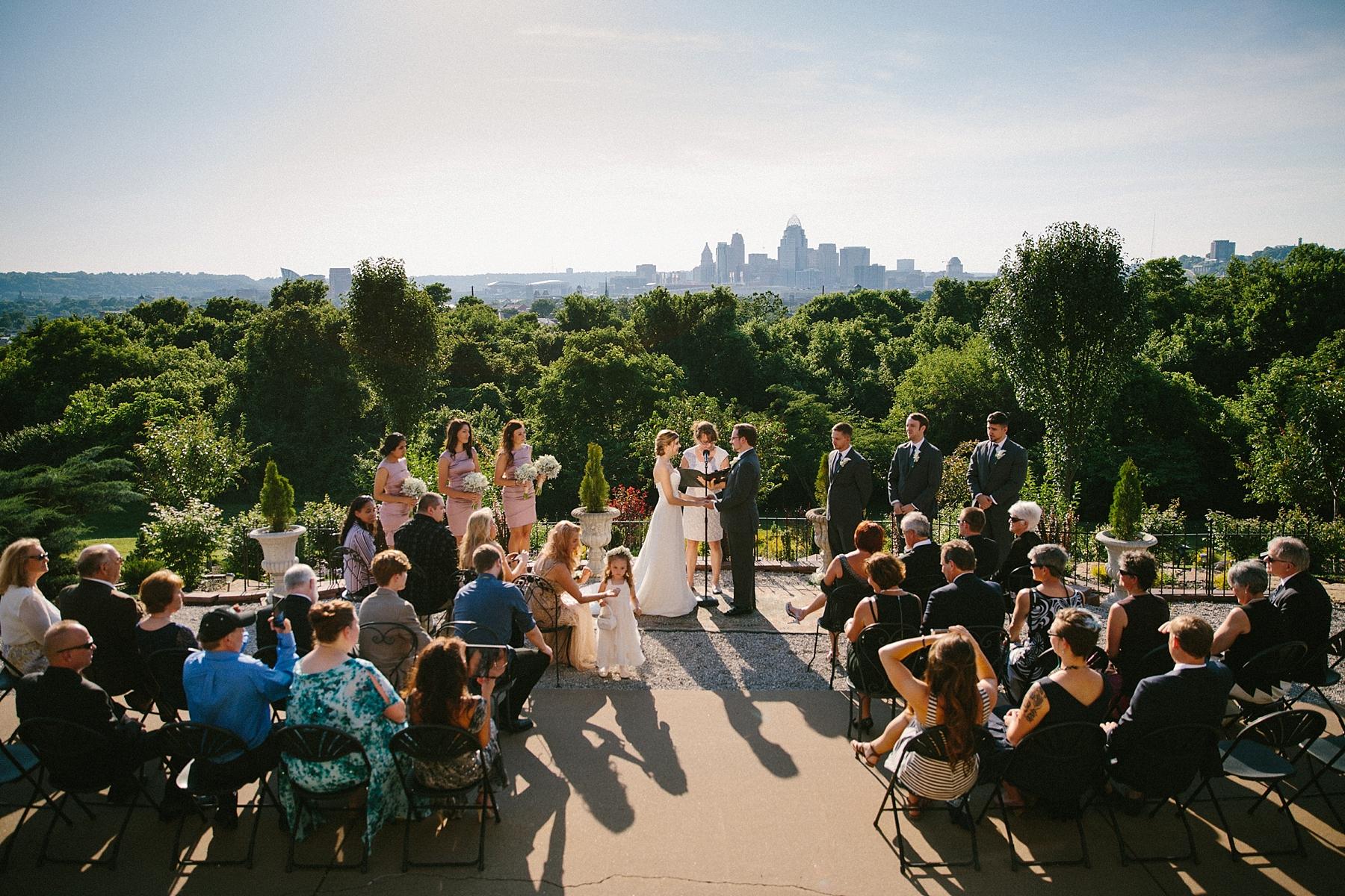 farm-wedding-engagement-session-destination-intimate_0068.jpg