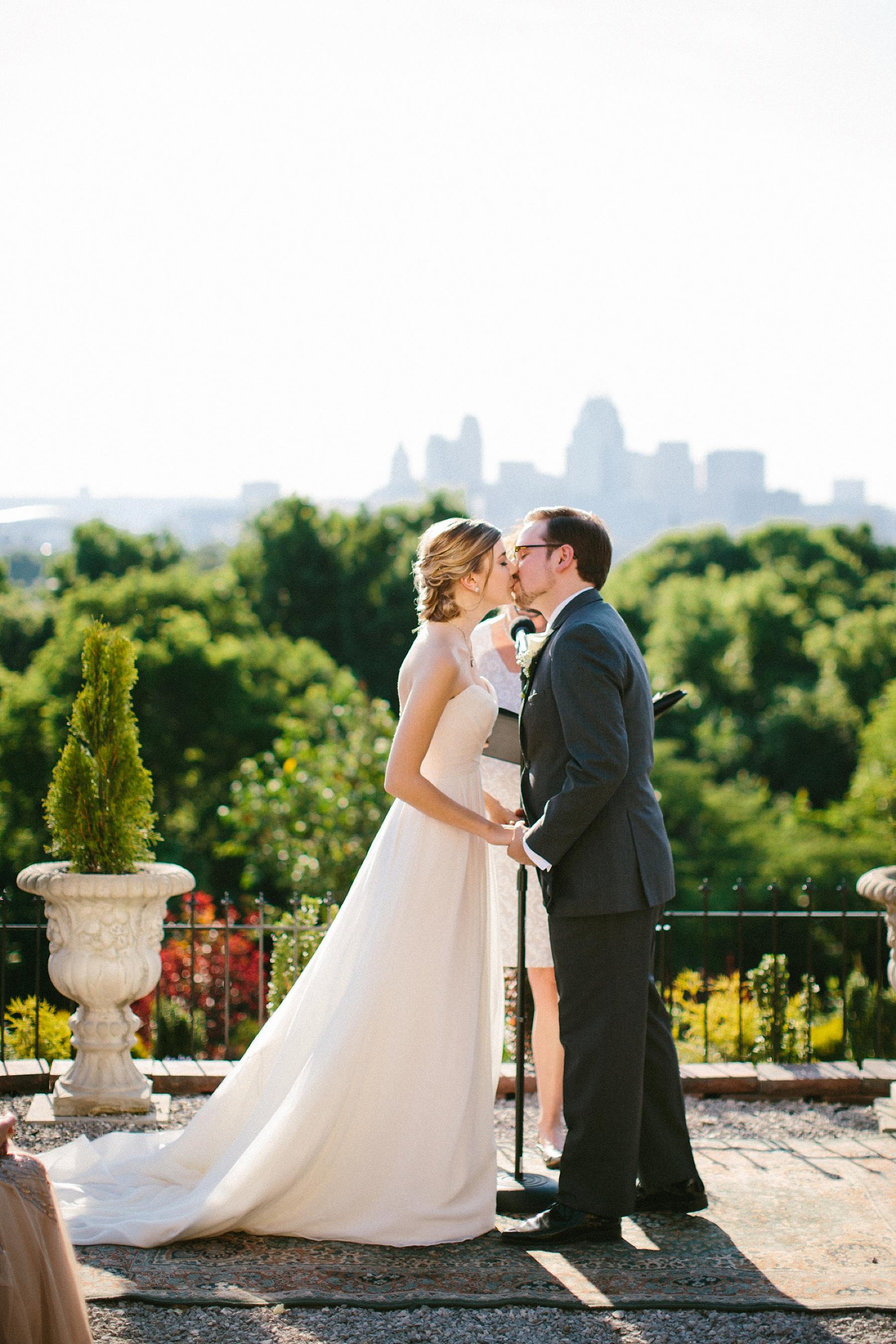 farm-wedding-engagement-session-destination-intimate_0070.jpg