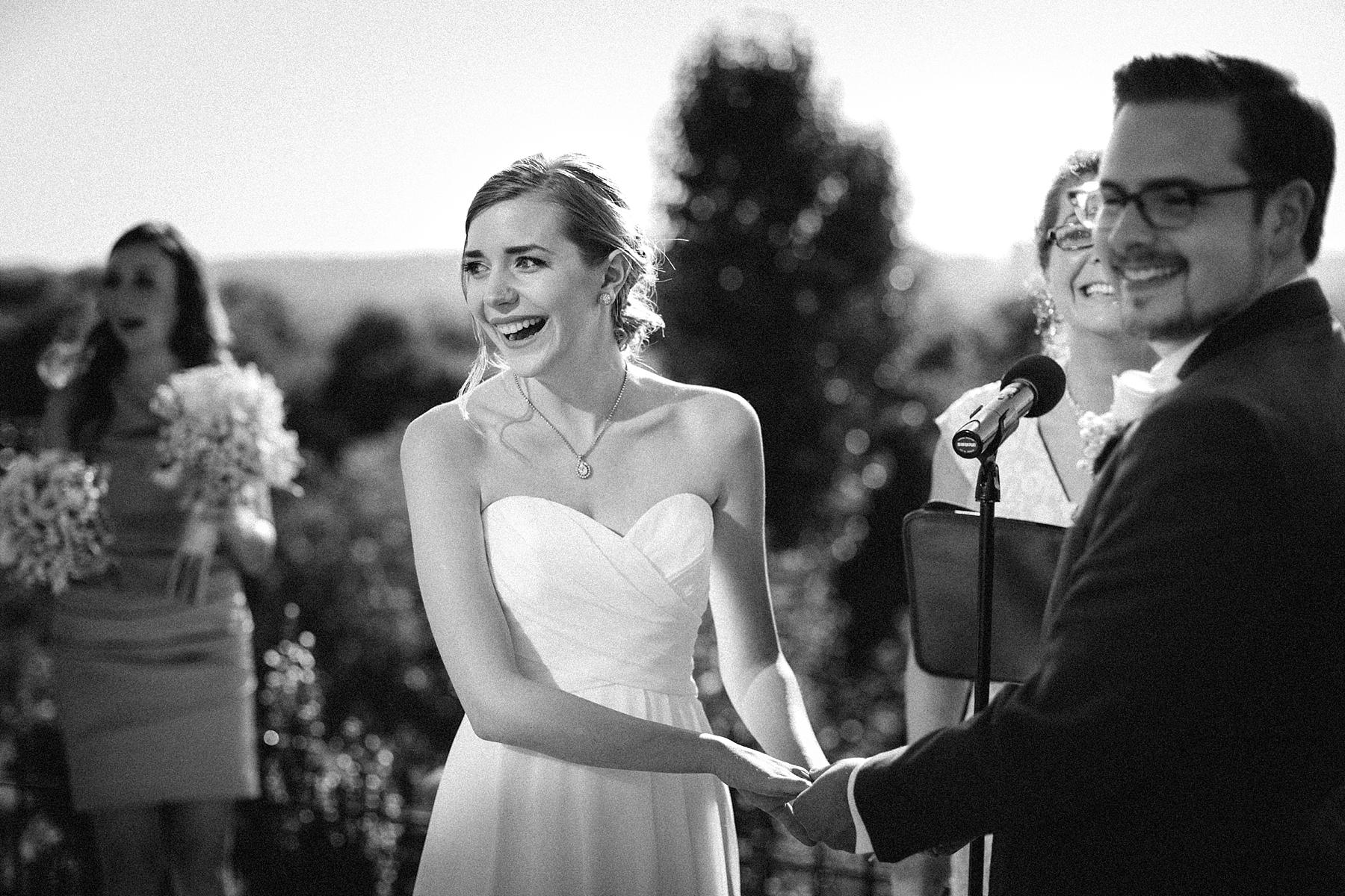 farm-wedding-engagement-session-destination-intimate_0072.jpg
