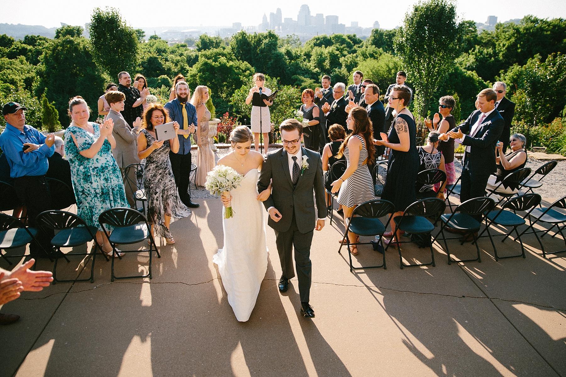 farm-wedding-engagement-session-destination-intimate_0071.jpg