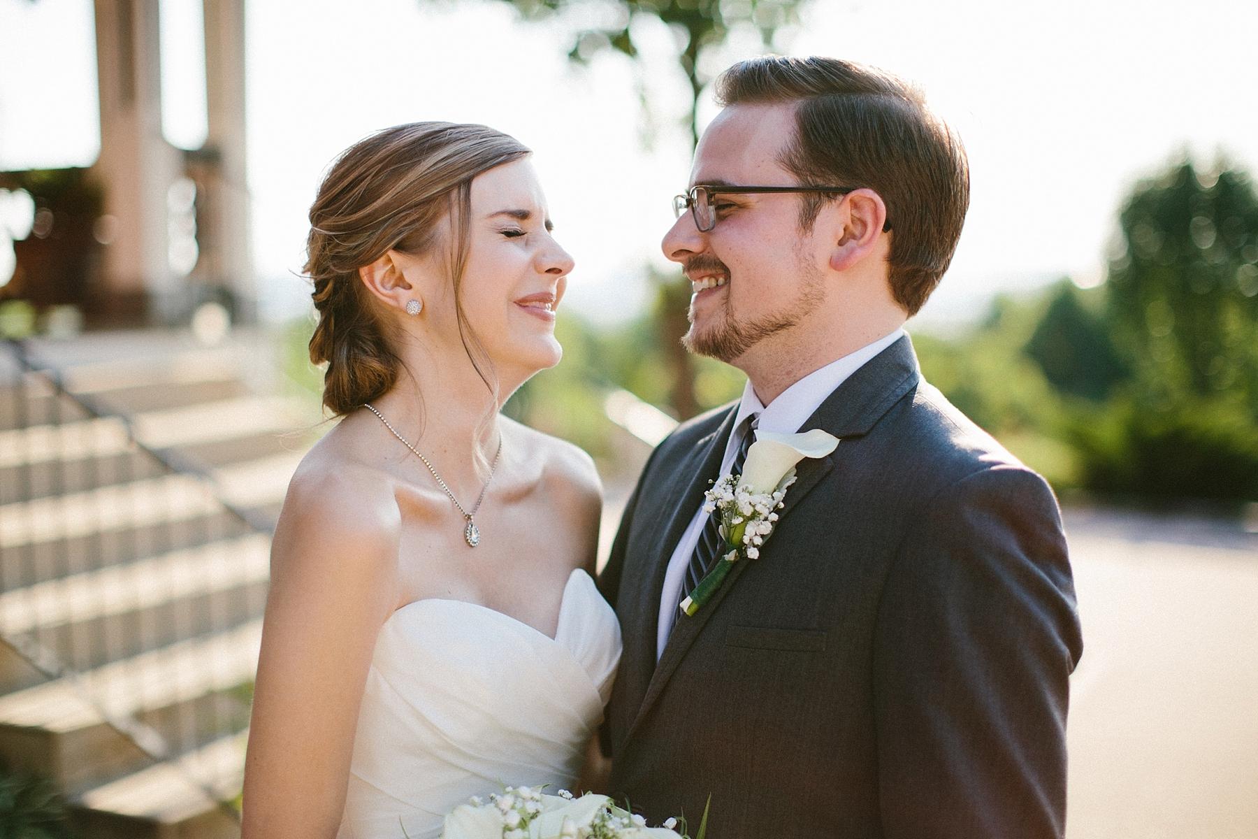farm-wedding-engagement-session-destination-intimate_0073.jpg