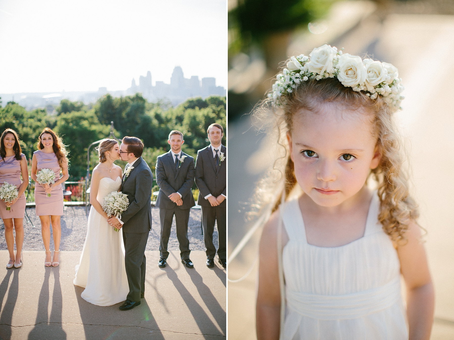 farm-wedding-engagement-session-destination-intimate_0075.jpg