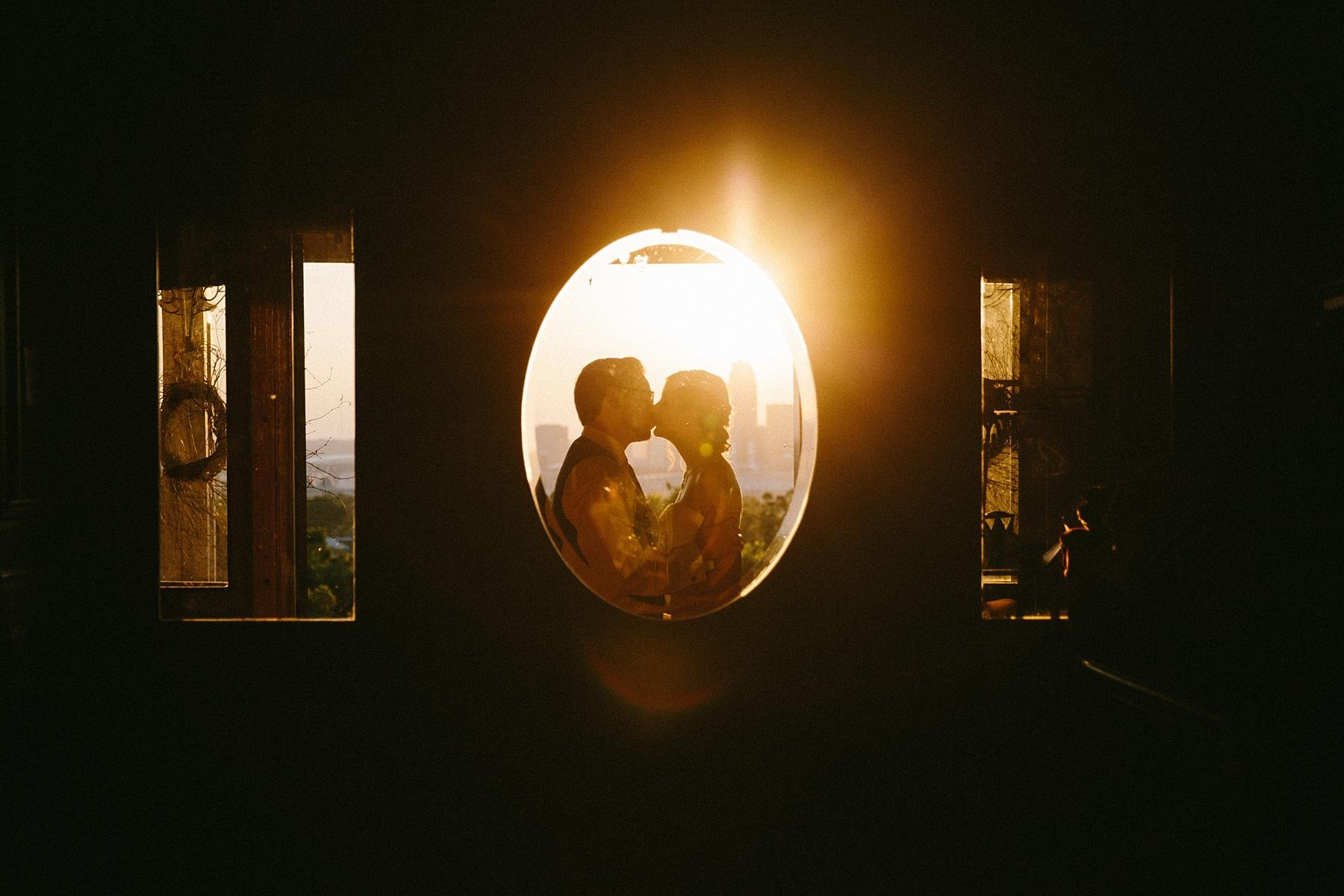 farm-wedding-engagement-session-destination-intimate_0078.jpg