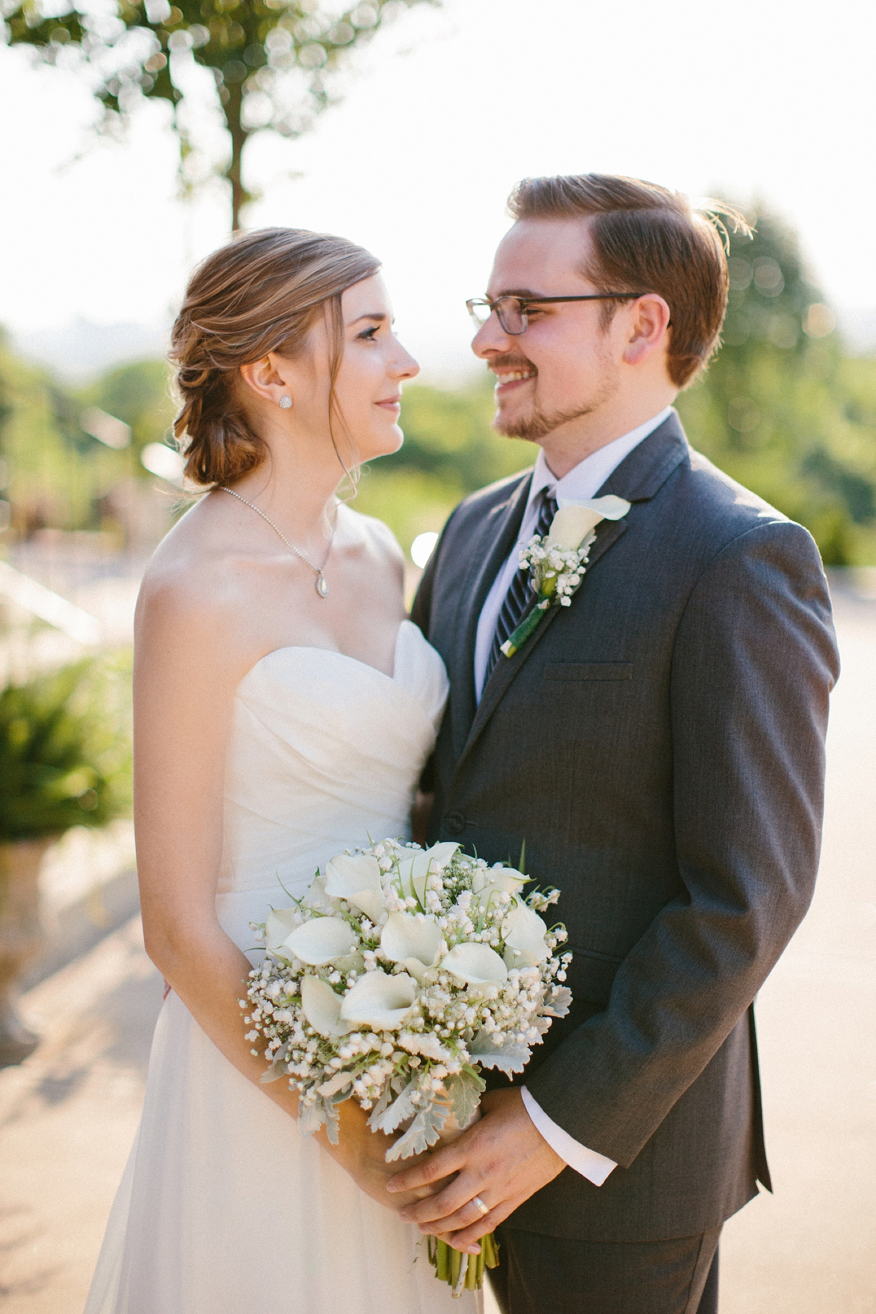farm-wedding-engagement-session-destination-intimate_0077.jpg