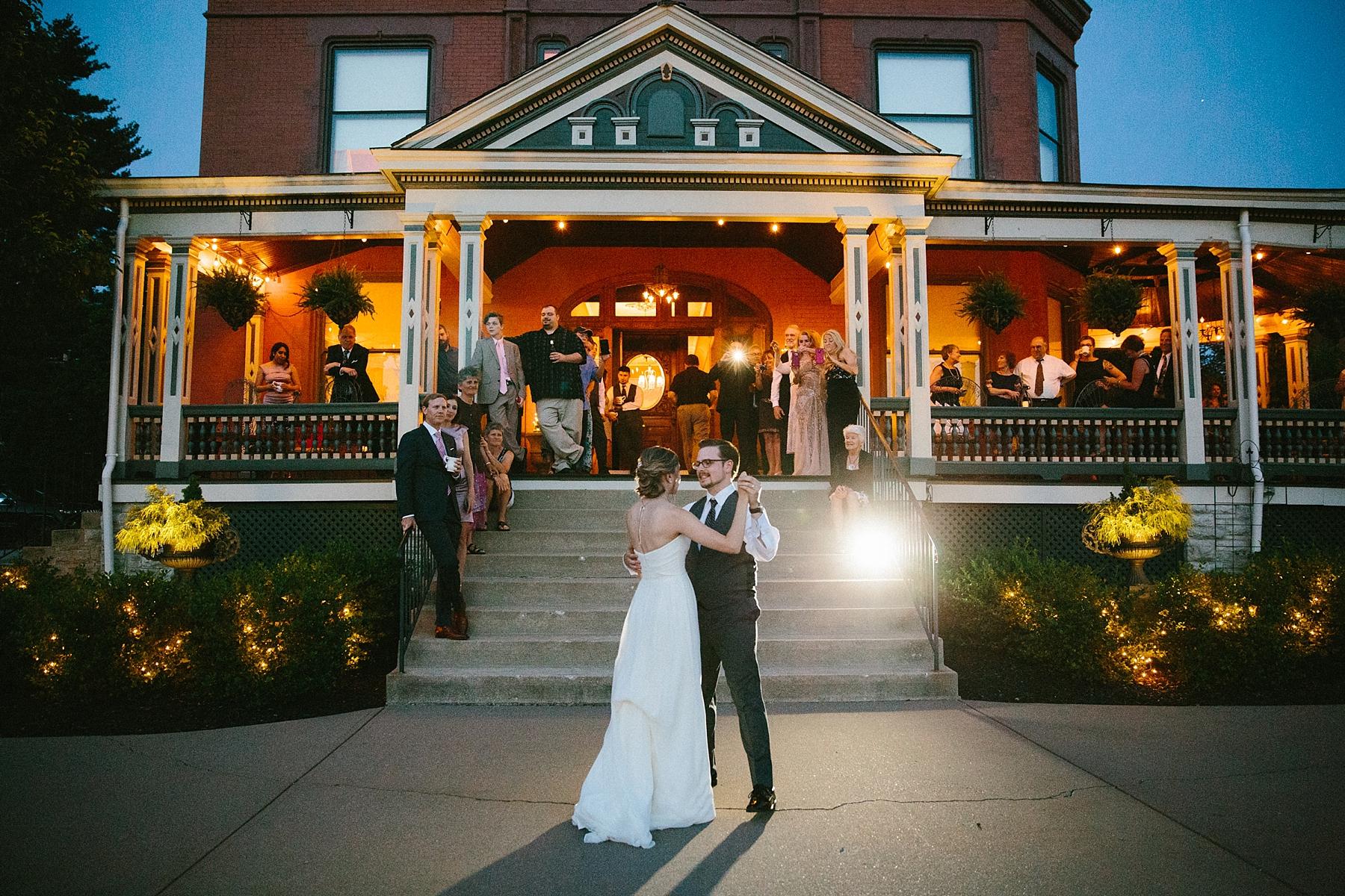farm-wedding-engagement-session-destination-intimate_0080.jpg