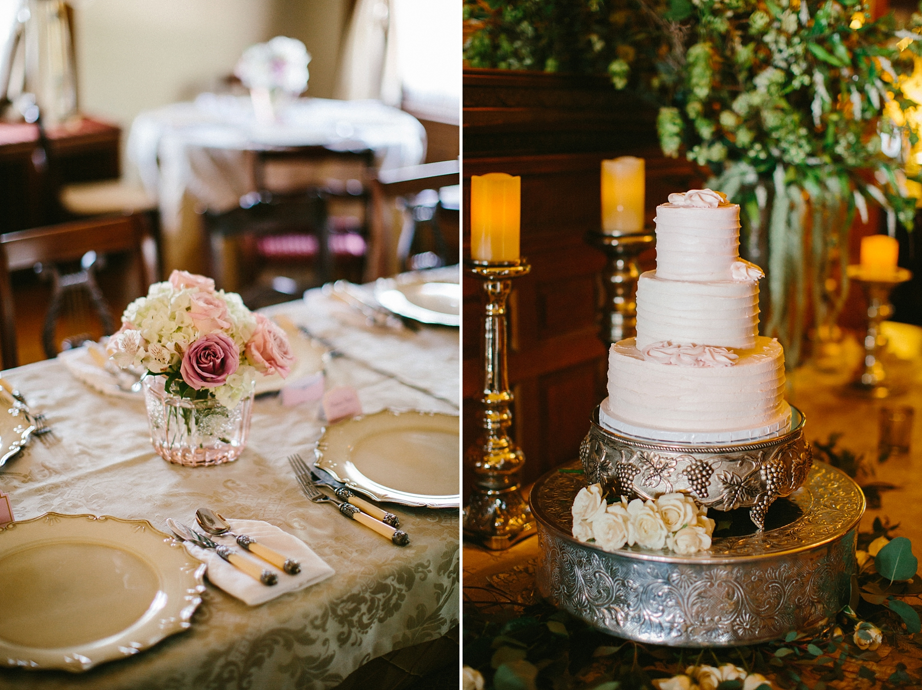 farm-wedding-engagement-session-destination-intimate_0081.jpg