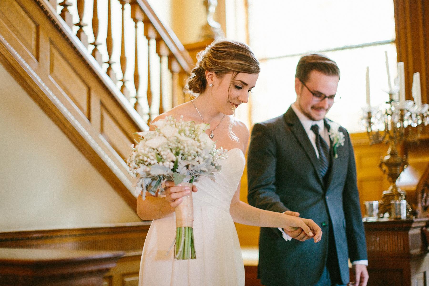 farm-wedding-engagement-session-destination-intimate_0082.jpg