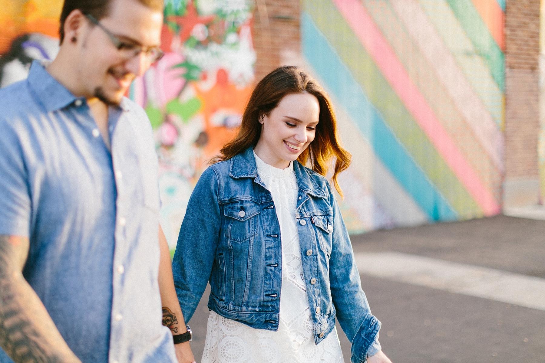 asbury-park-nj-engagement-session-wedding_0010.jpg