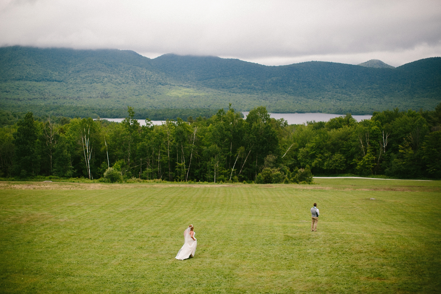 vermont-outdoor-wedding-ceremony-photographer_0009.jpg