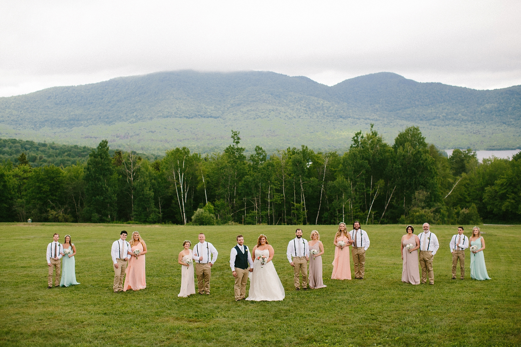vermont-outdoor-wedding-ceremony-photographer_0013.jpg