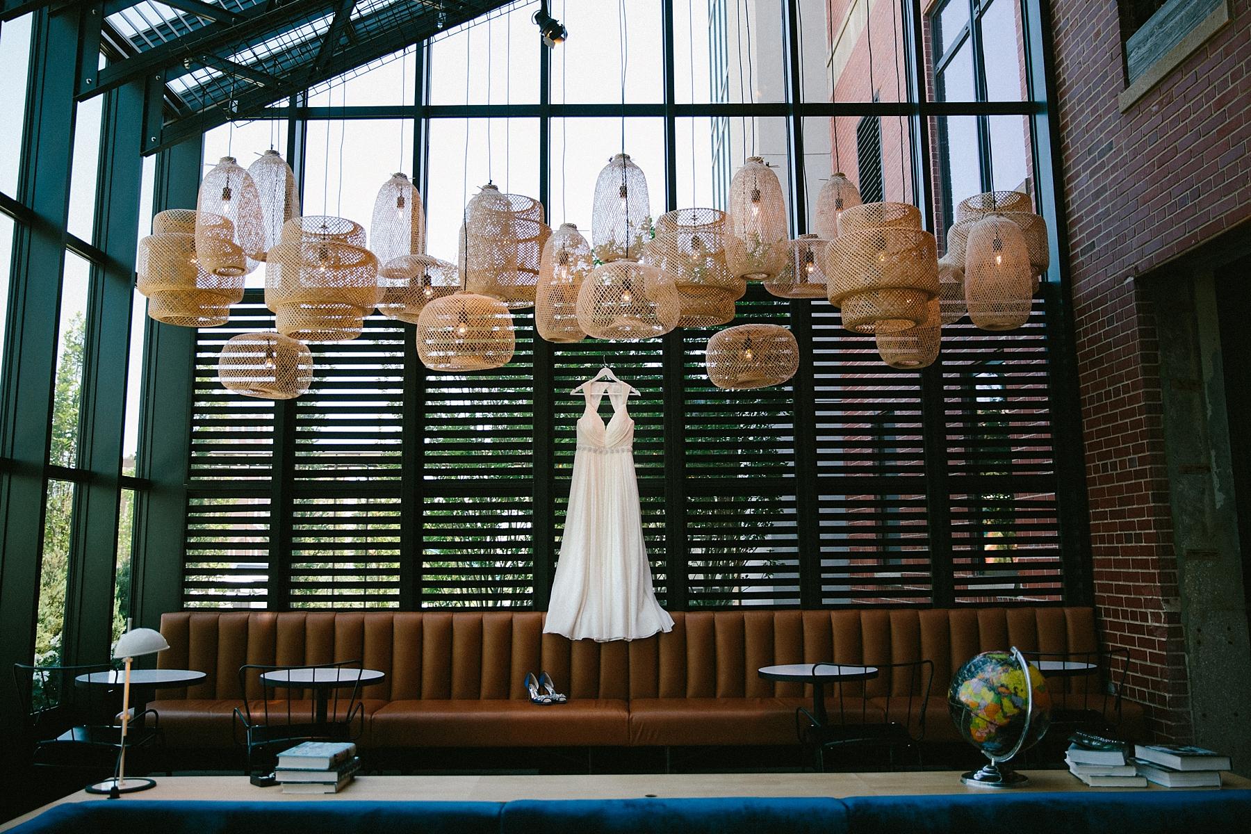 asbury-park-nj-wedding-salt-creek-grill_0001.jpg