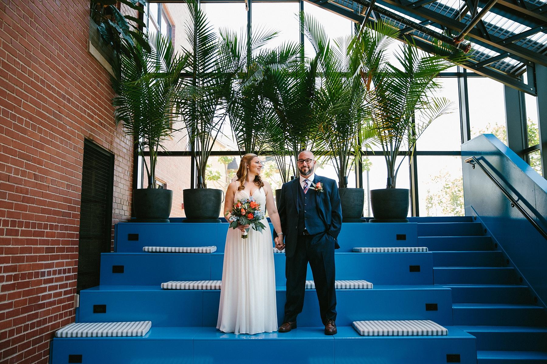 asbury-park-nj-wedding-salt-creek-grill_0008.jpg
